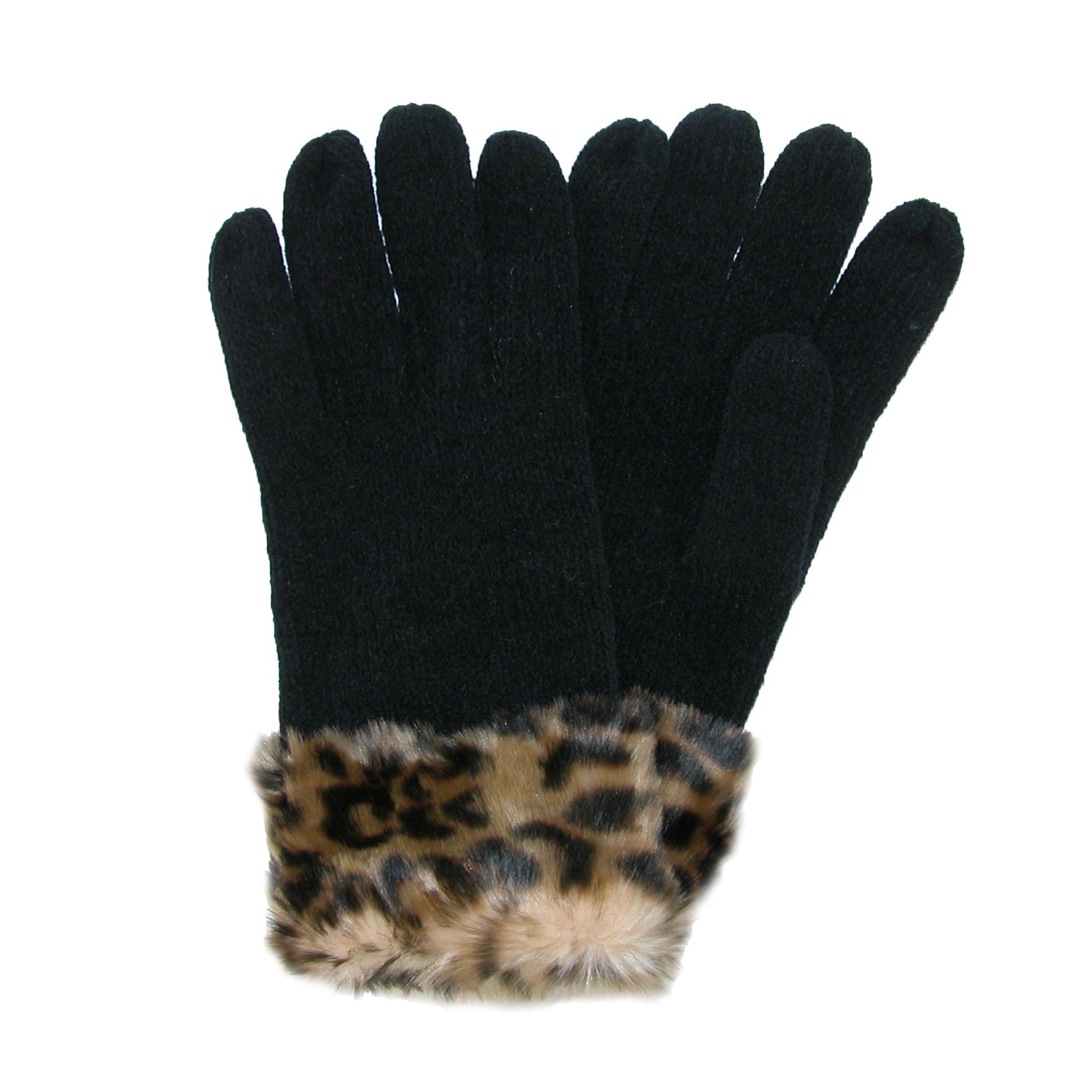 Gofit Womens X-trainer - Glove Medium - 1 Ea.