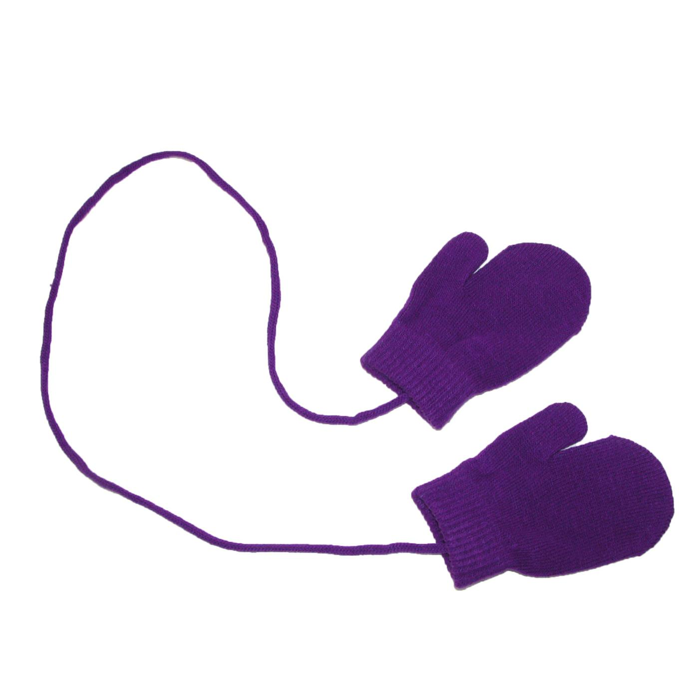 Dorfman_Pacific_Toddler_Stretch_Mittens_on_a_String_-