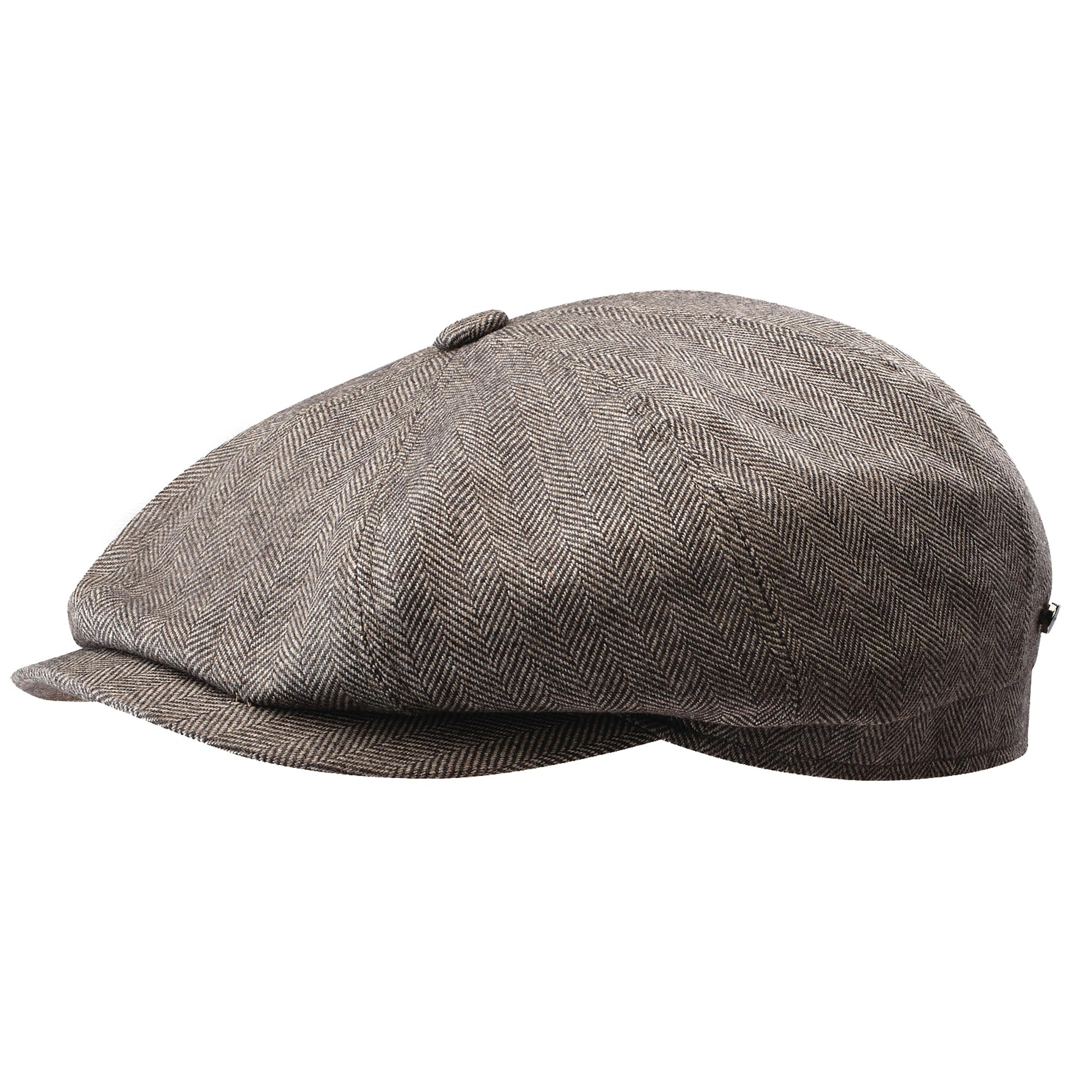 Peaky Blinders Styles Men Hat Newsboy Paper boy Baker boy Cap Grab the Bargain