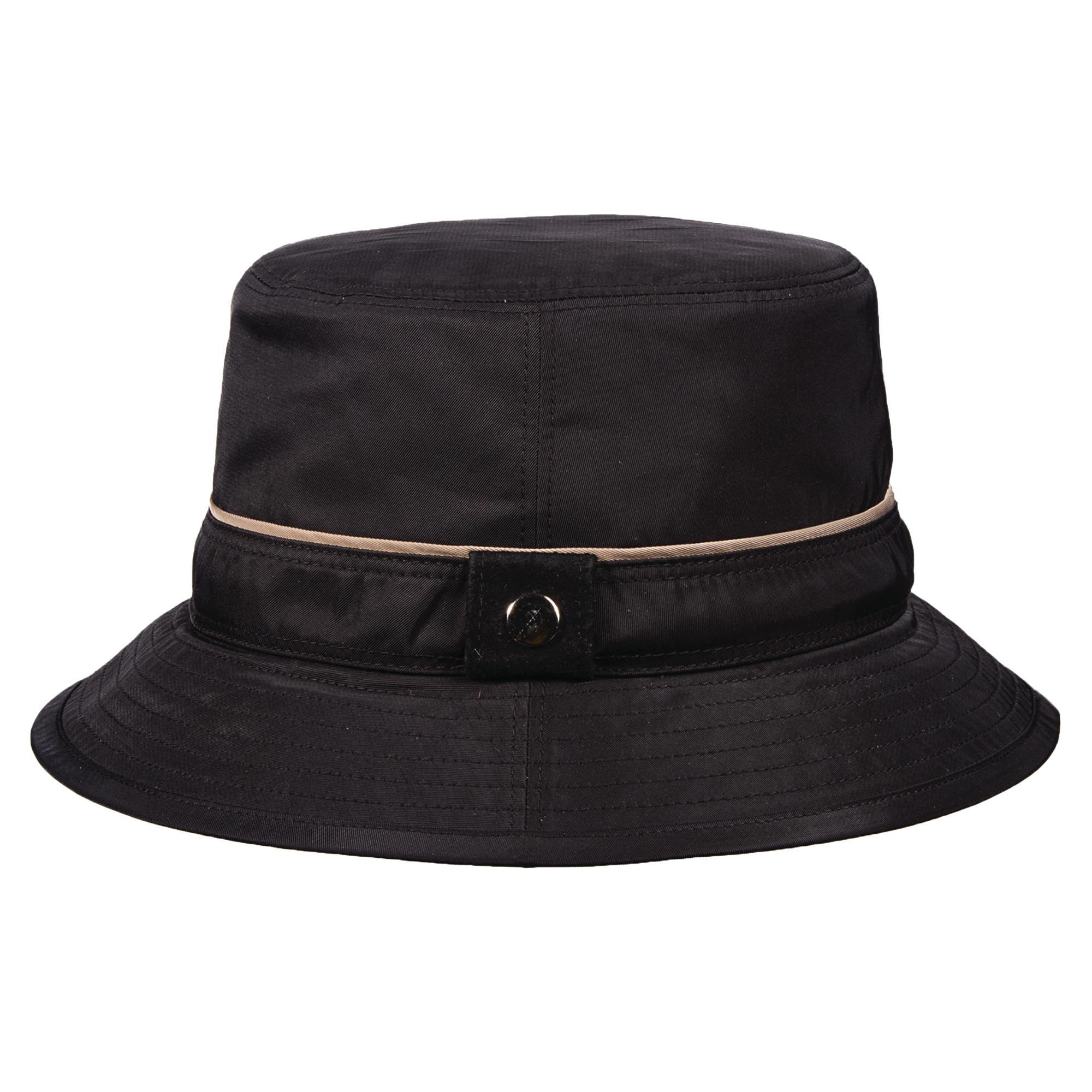 New Stetson Women's Waterproof Rain and Snow Bucket Hat   eBay