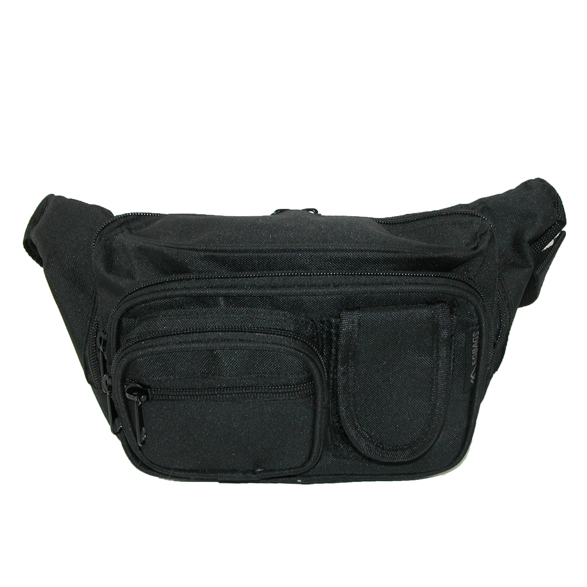 Everest_Concealed_Carry_Waist_Pack_