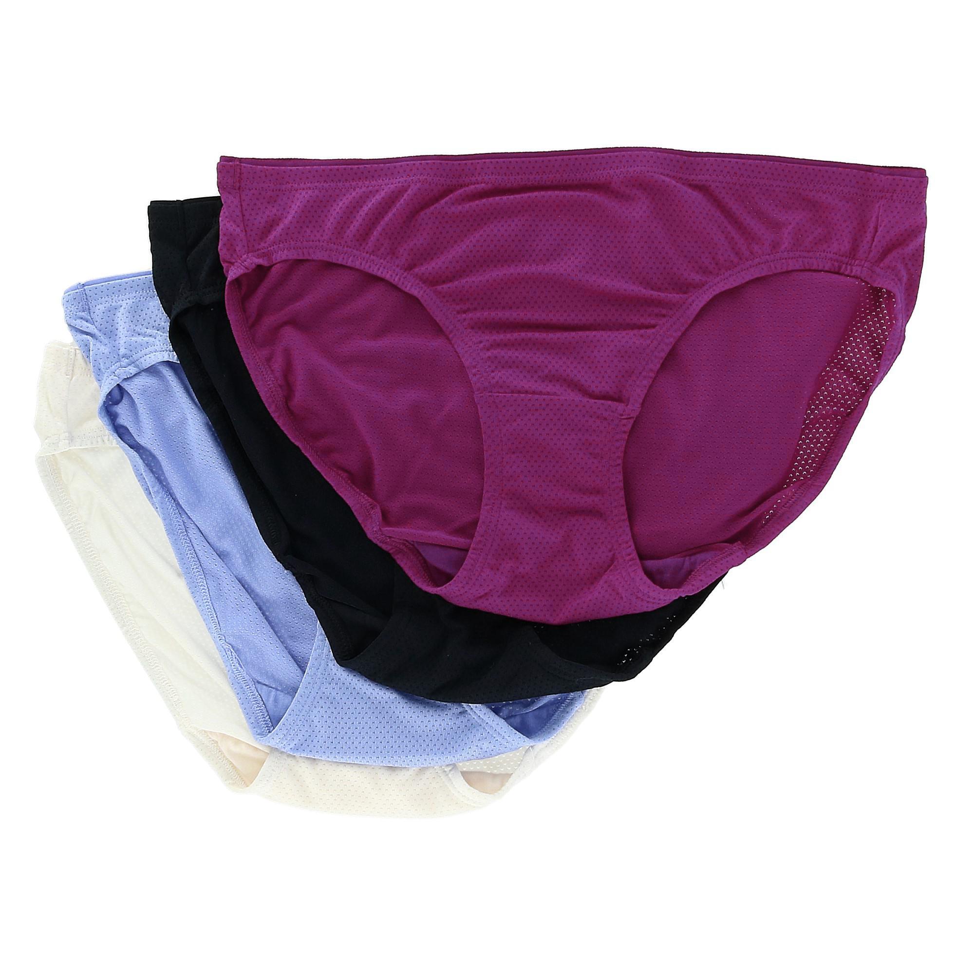 colored-mens-fruity-loom-bikini-underwear