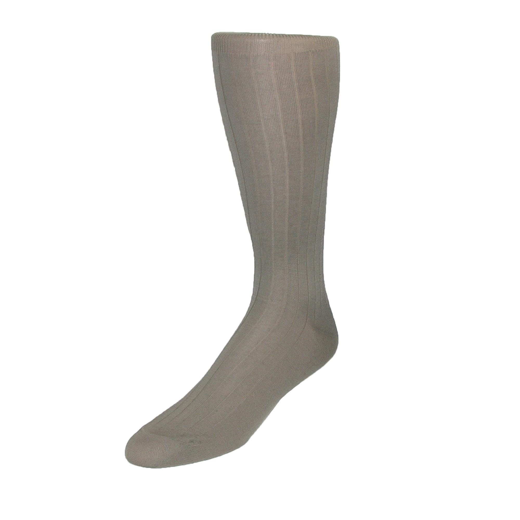 Windsor_Collection_Men's_Cotton_Over_the_Calf_Dress_Trouser_Socks_-