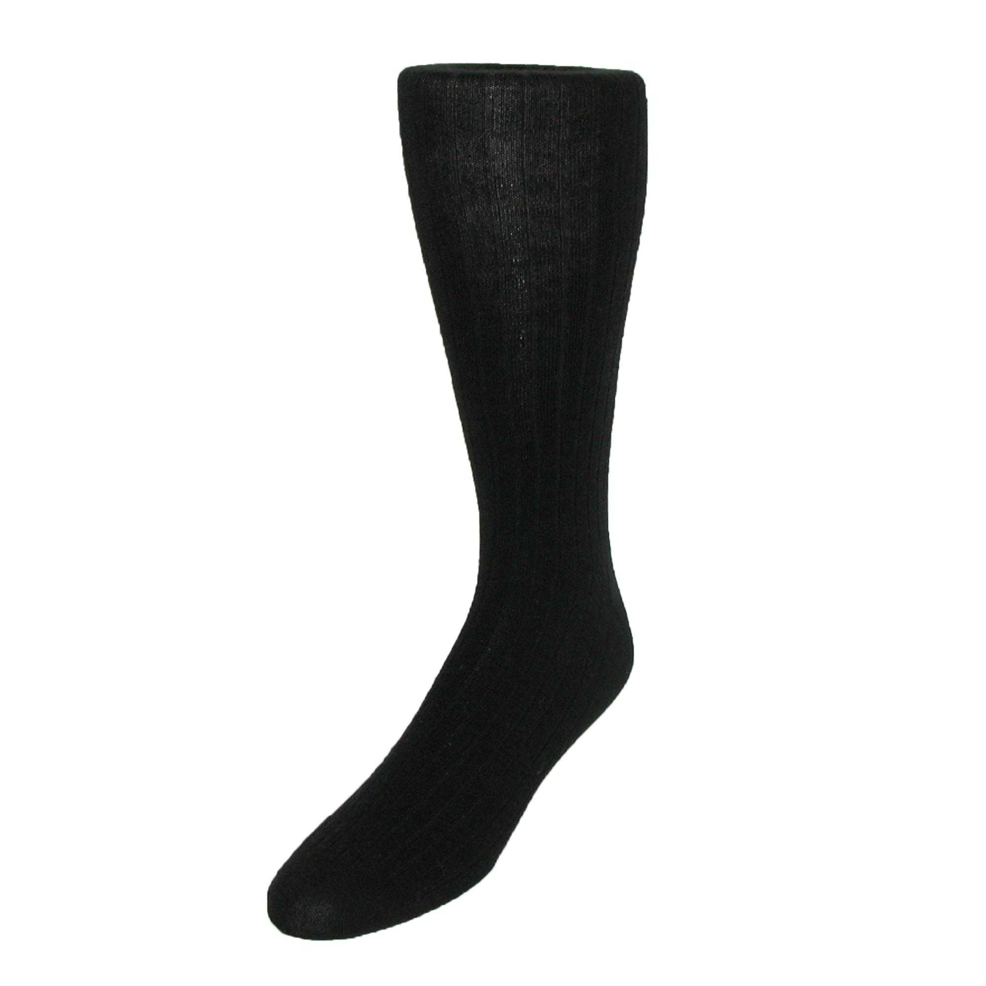 Windsor_Collection_Mens_Merino_Wool_Over_the_Calf_Dress_Socks_