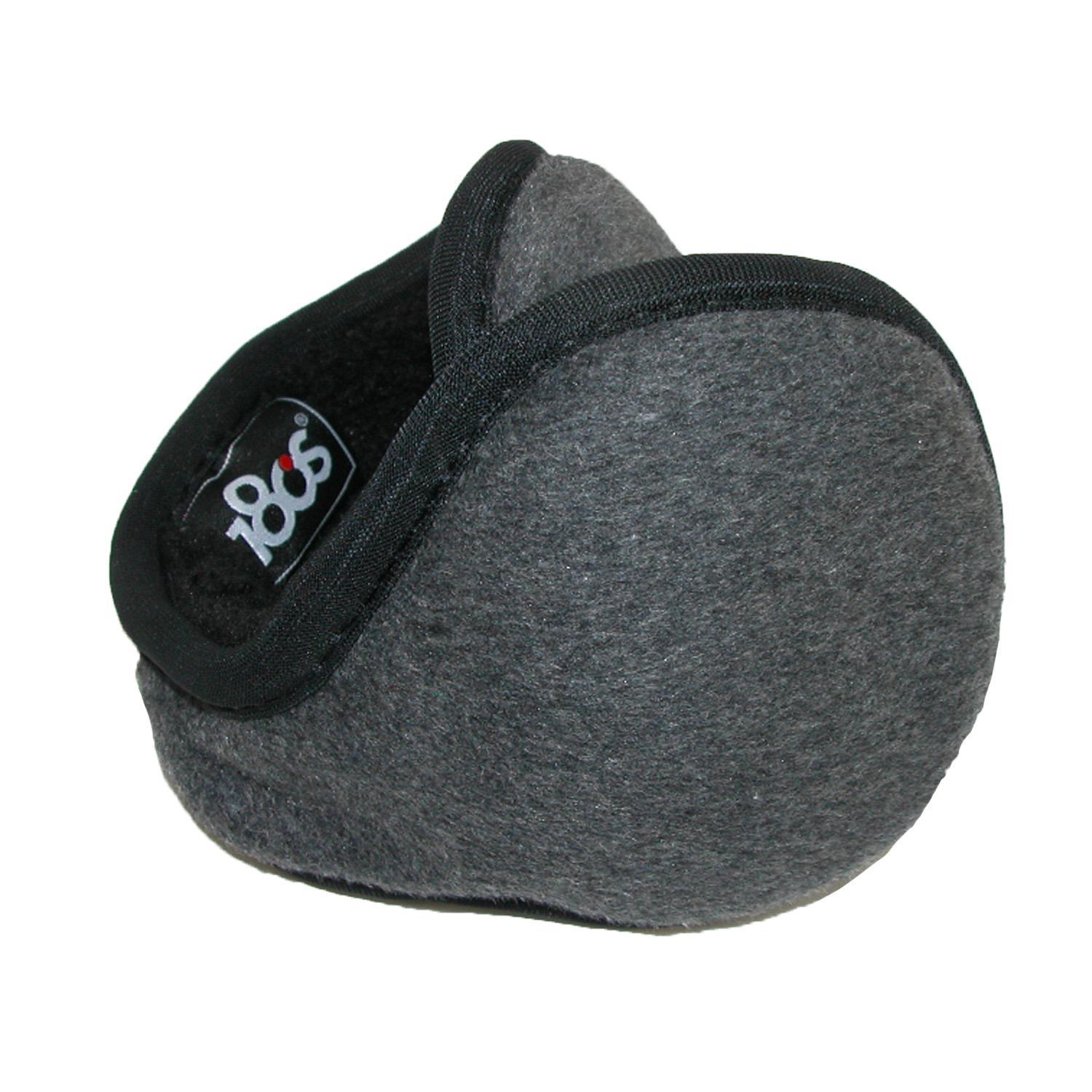 New-180s-Chesterfield-Wool-Wrap-Around-Earmuffs