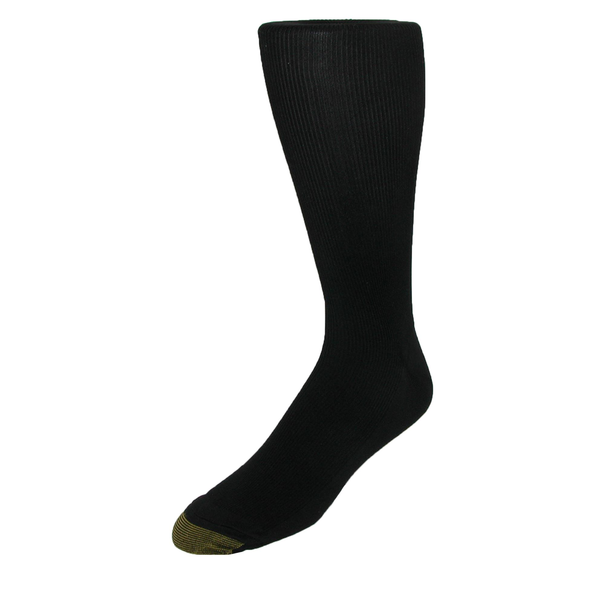 Gold_Toe_Mens_Metropolitan_Moisture_Control_Over_the_Calf_Socks_Pack