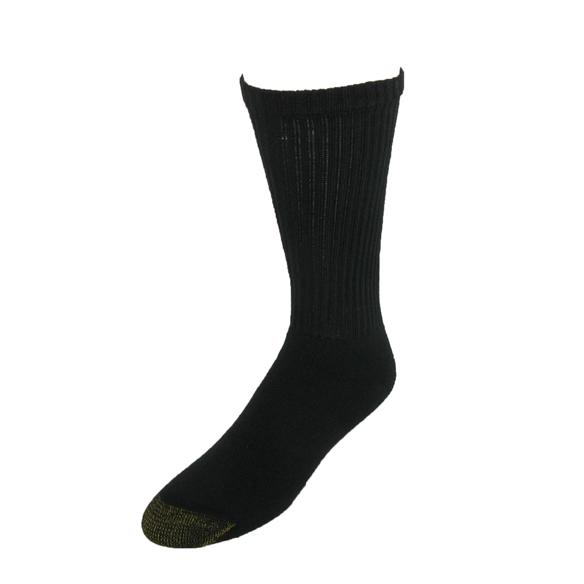 Gold_Toe_Mens_Cotton_Cushioned_Crew_Socks_Pack_of_6___Shoe_Size_6