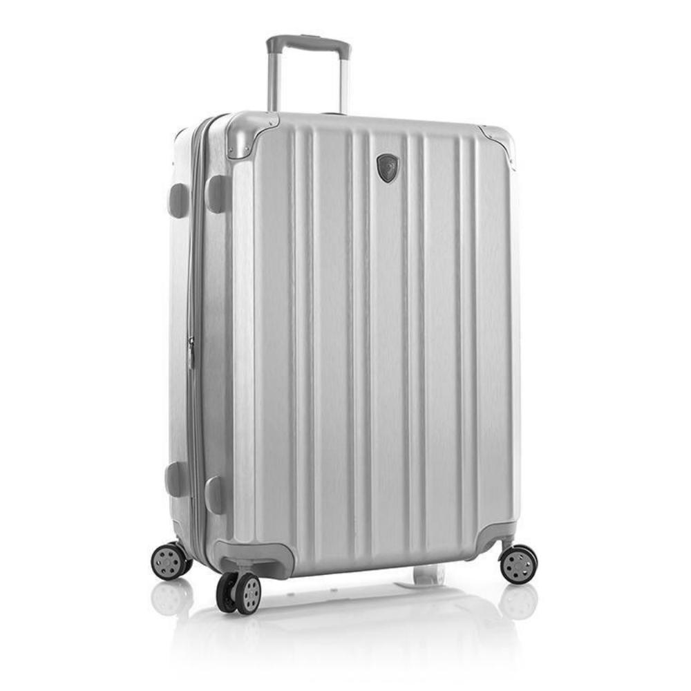 Grape Travelpro Maxlite 20 Business Plus Hardside One Size