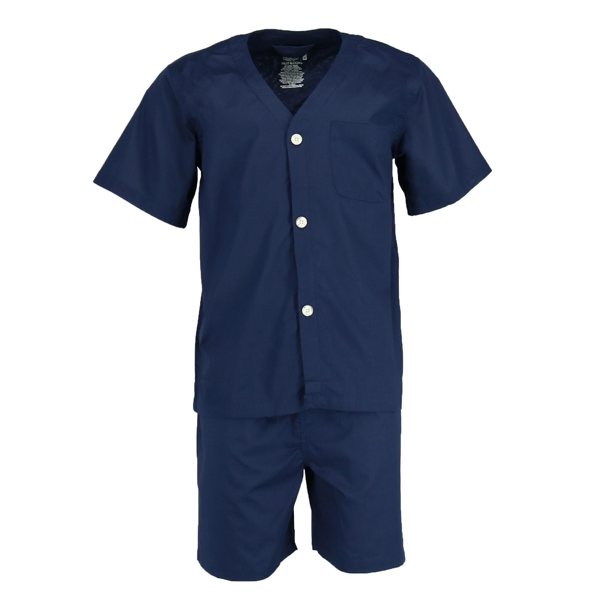 e520b02bea03e4 Fruit Of The Loom Big And Tall T Shirts – EDGE Engineering and ...