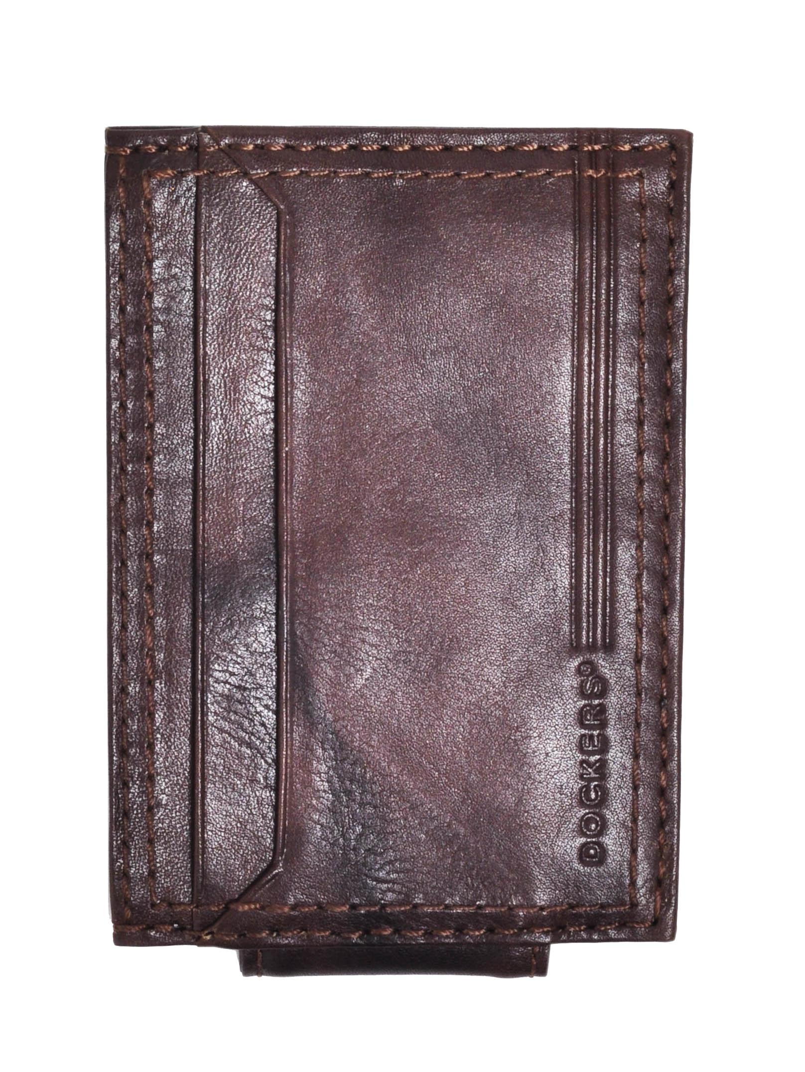 5.11/Tactical Card Case Money Clip