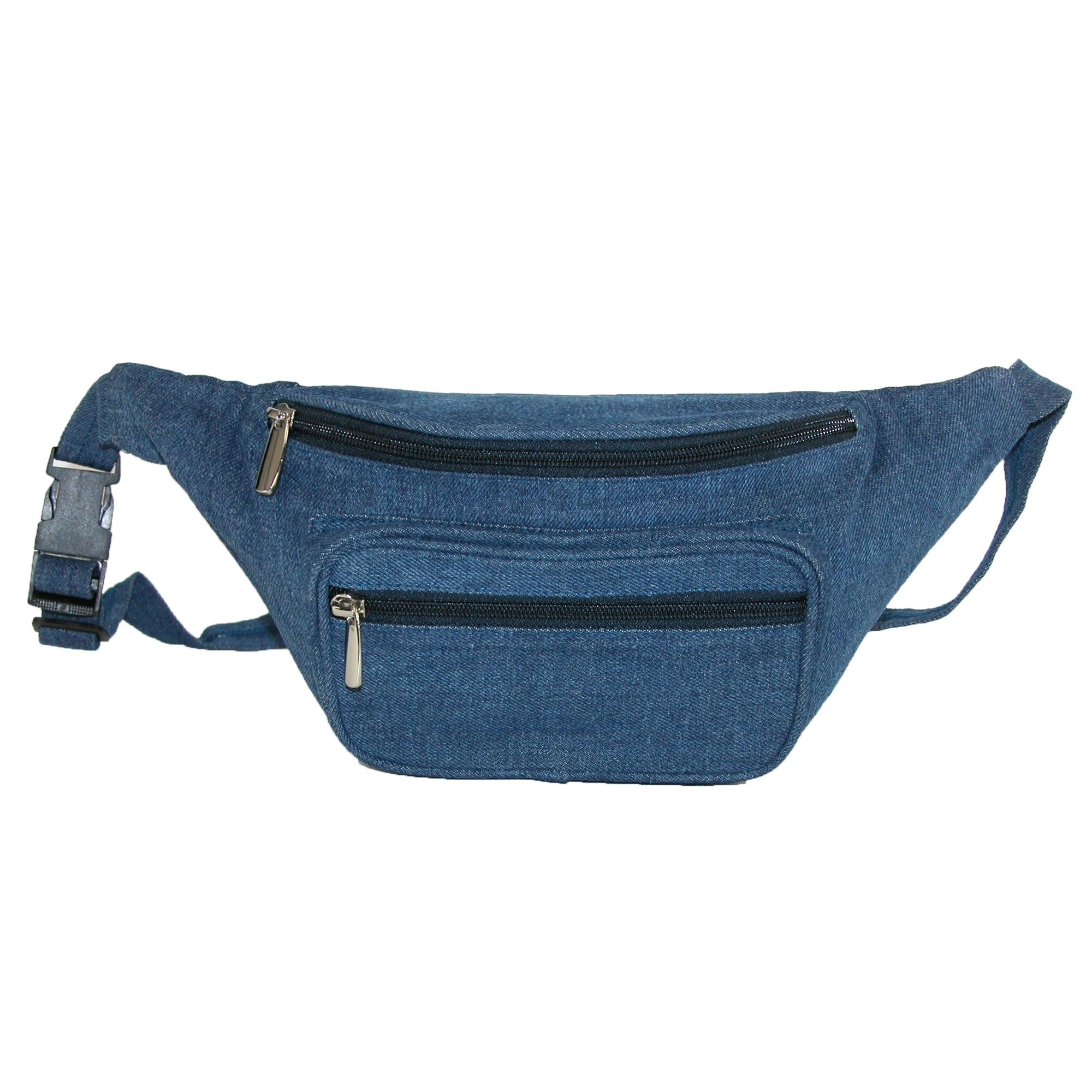 Magnifique_Denim_Waist_Pack__Blue_One_Size