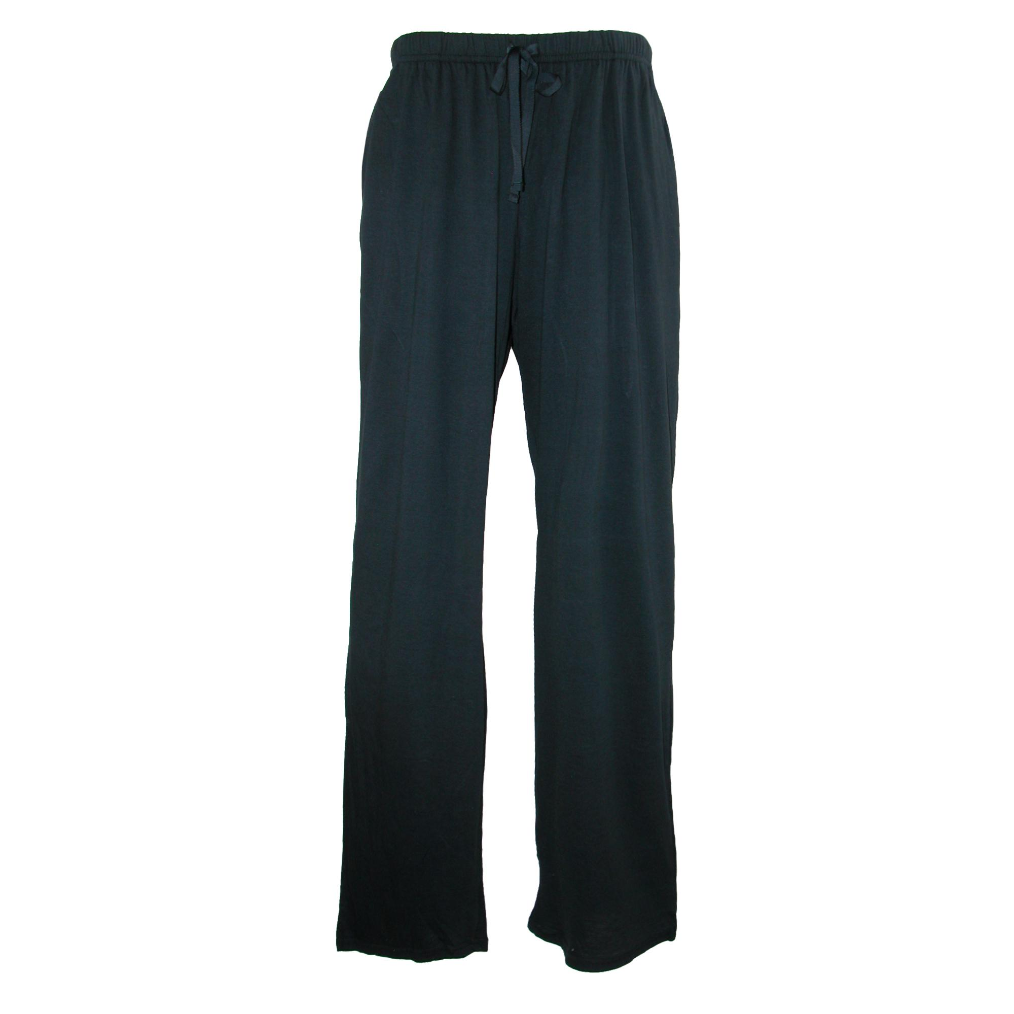 Hanes Womens X Temp Lounge Pant With Pockets
