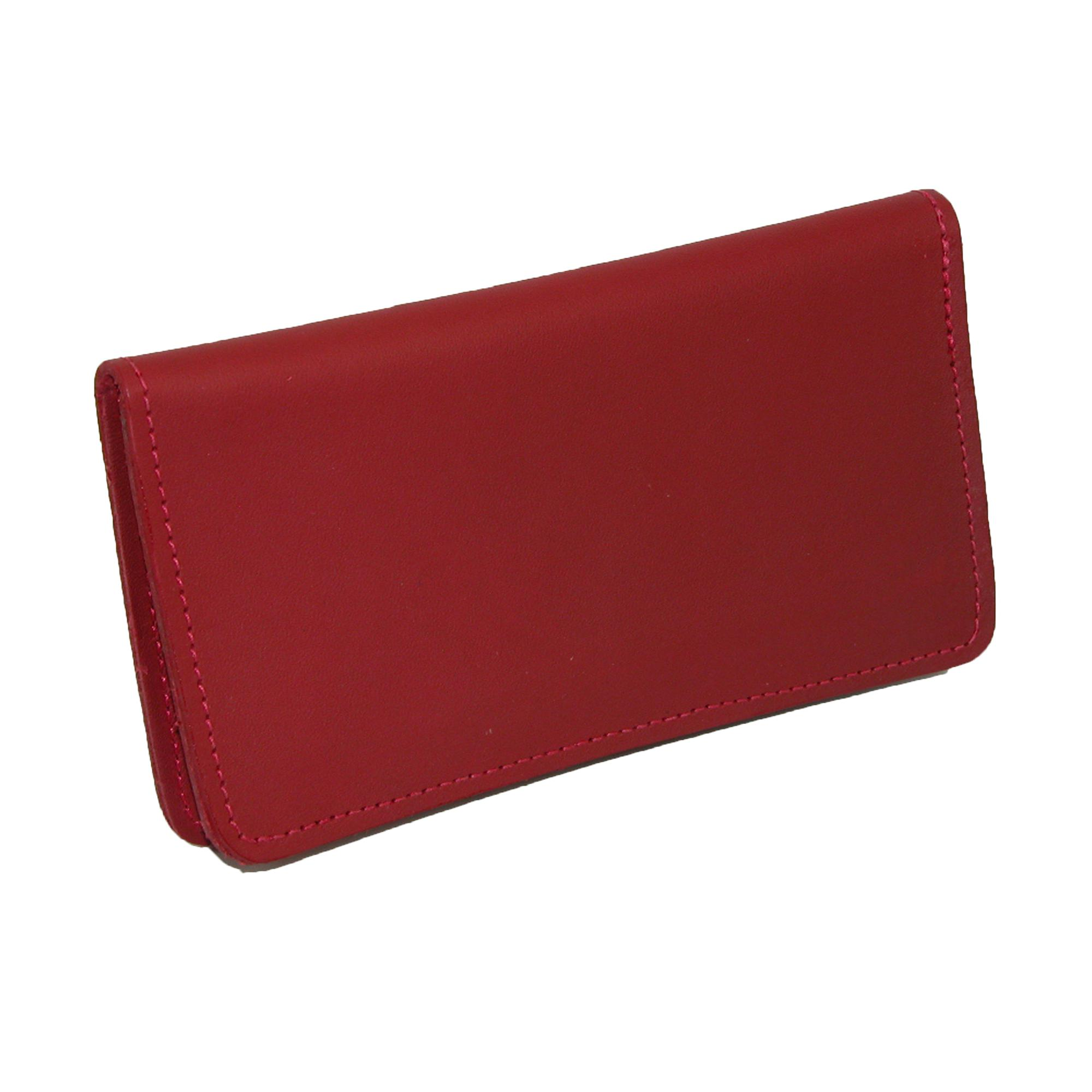 CTM_Leather_Checkbook_Cover_-