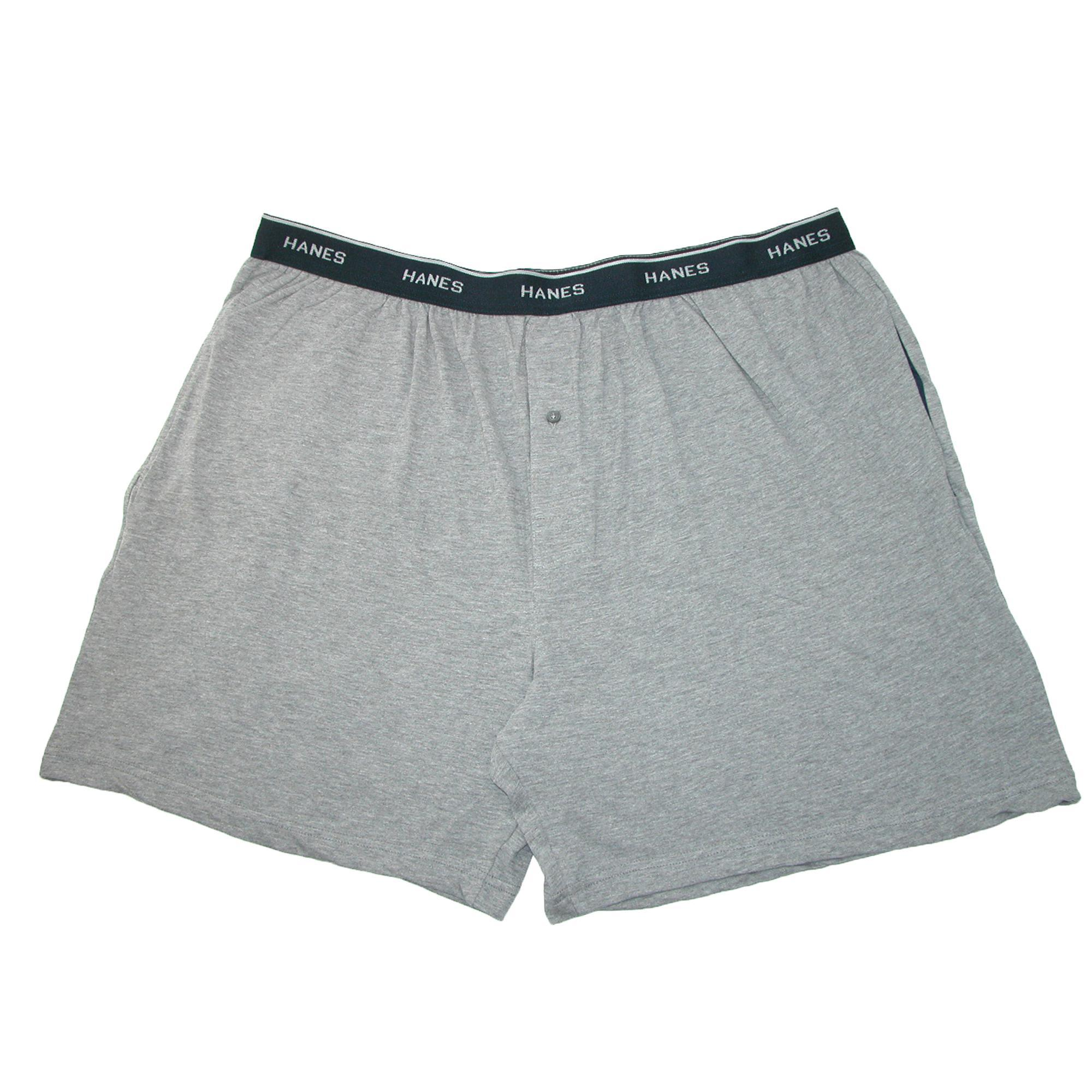 Men's Sleep Shorts Loose Lounge Shorts Soft and Comfort Pajama Bottom Pants for Sleep Wear & Lounge Wear. from $ 53 99 Prime. 5 out of 5 stars 1. Aimado. Men Summer Soft Comfort Loose Gym Pajama Bottoms Sleepwear Shorts(S-XXL) from $ 5 99 Prime. 5 out of 5 stars 2. Previous Page 1 2 3 36 Next Page. Show results for Amazon Fashion.
