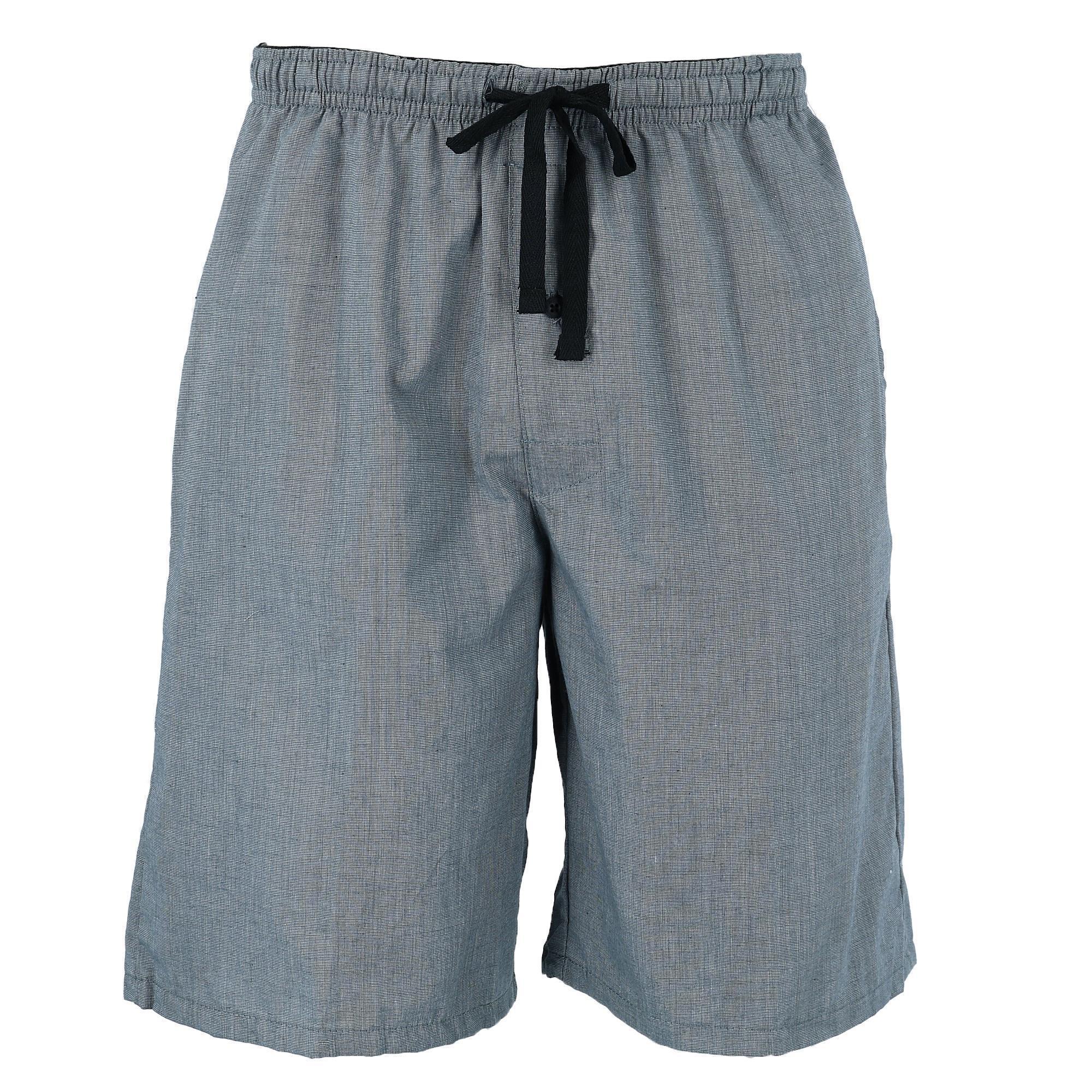 Free shipping and returns on Men's Pajama Bottoms Lounge & Pajamas at tanahlot.tk