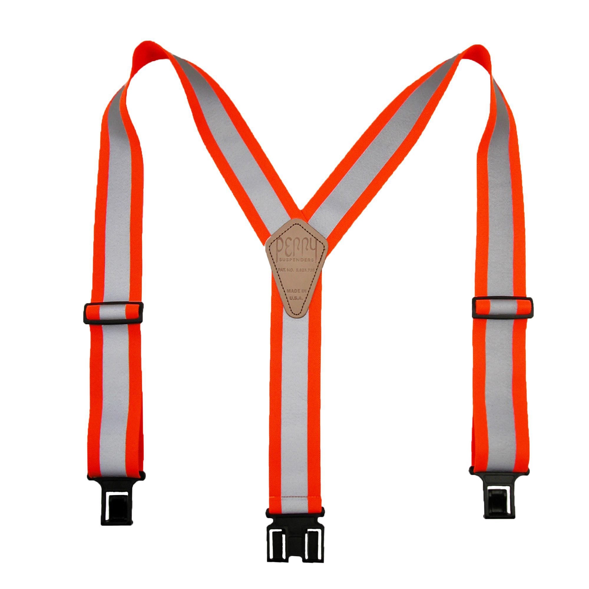 Perry_Suspenders_Elastic_Hook_End_Reflective_Suspenders_