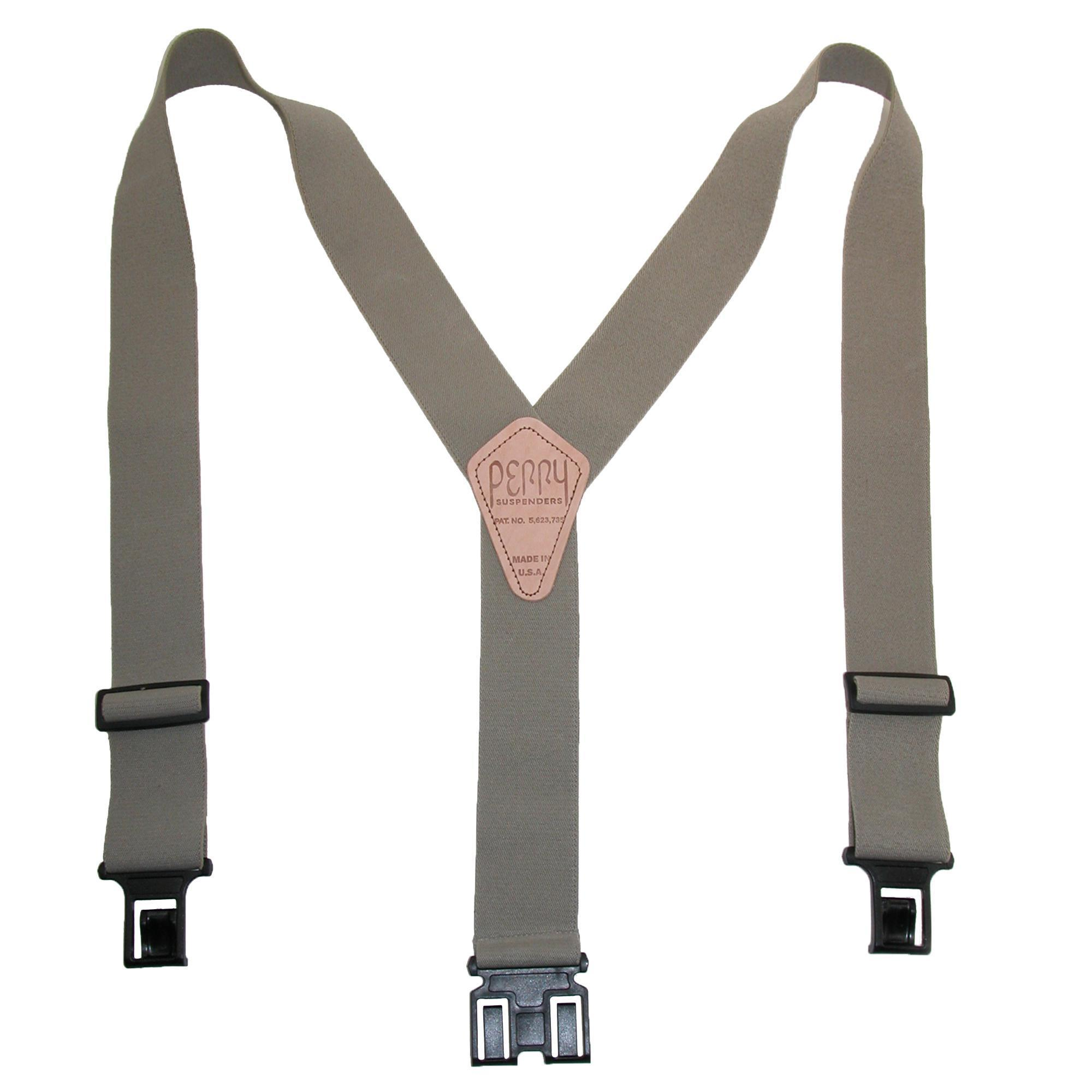 Perry_Suspenders_Men's_Elastic_Hook_End_Suspenders_(Tall_Available)_-