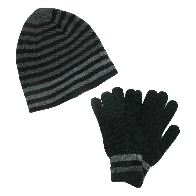 Heat Resistant Gloves white mens S pr