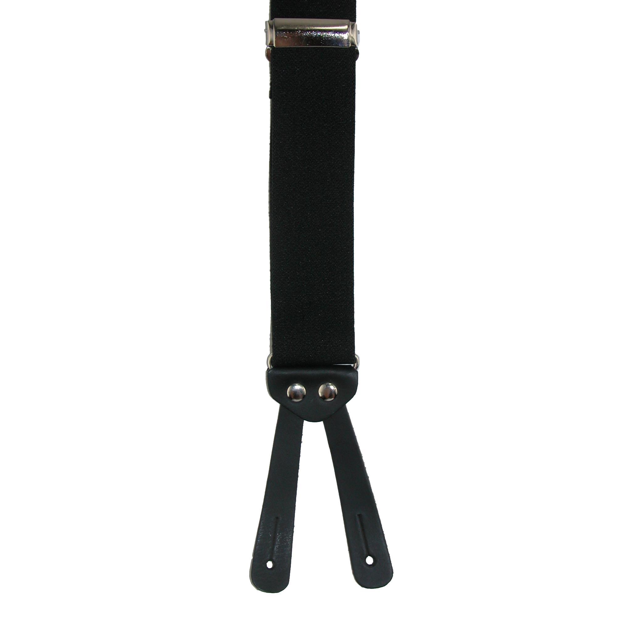 monogrammed tie clip necktie extra strong clasp with wooden gift box MyResinJewelry T3516M-1C Handmade monogram tie bar
