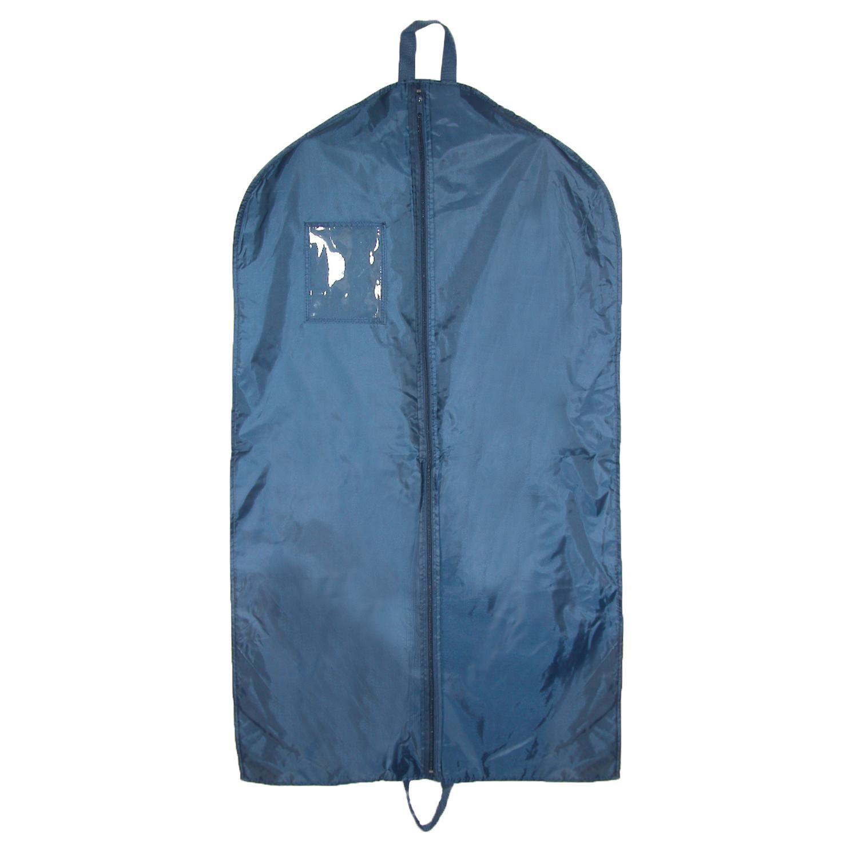 Nylon Garmet Bag 87