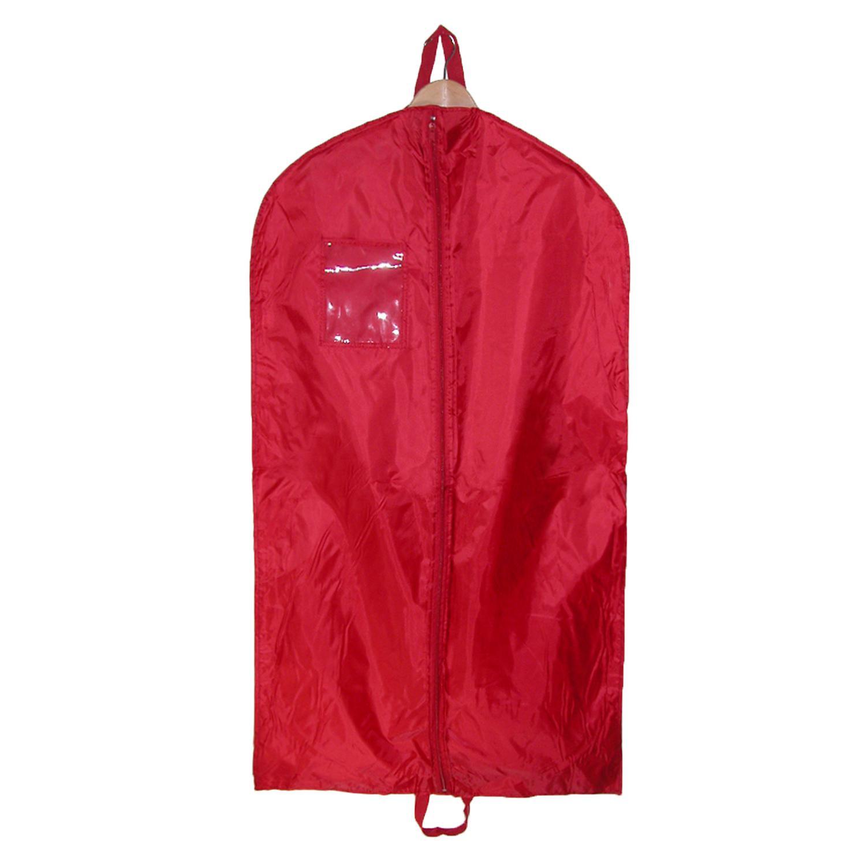 Nylon Garmet Bag 119