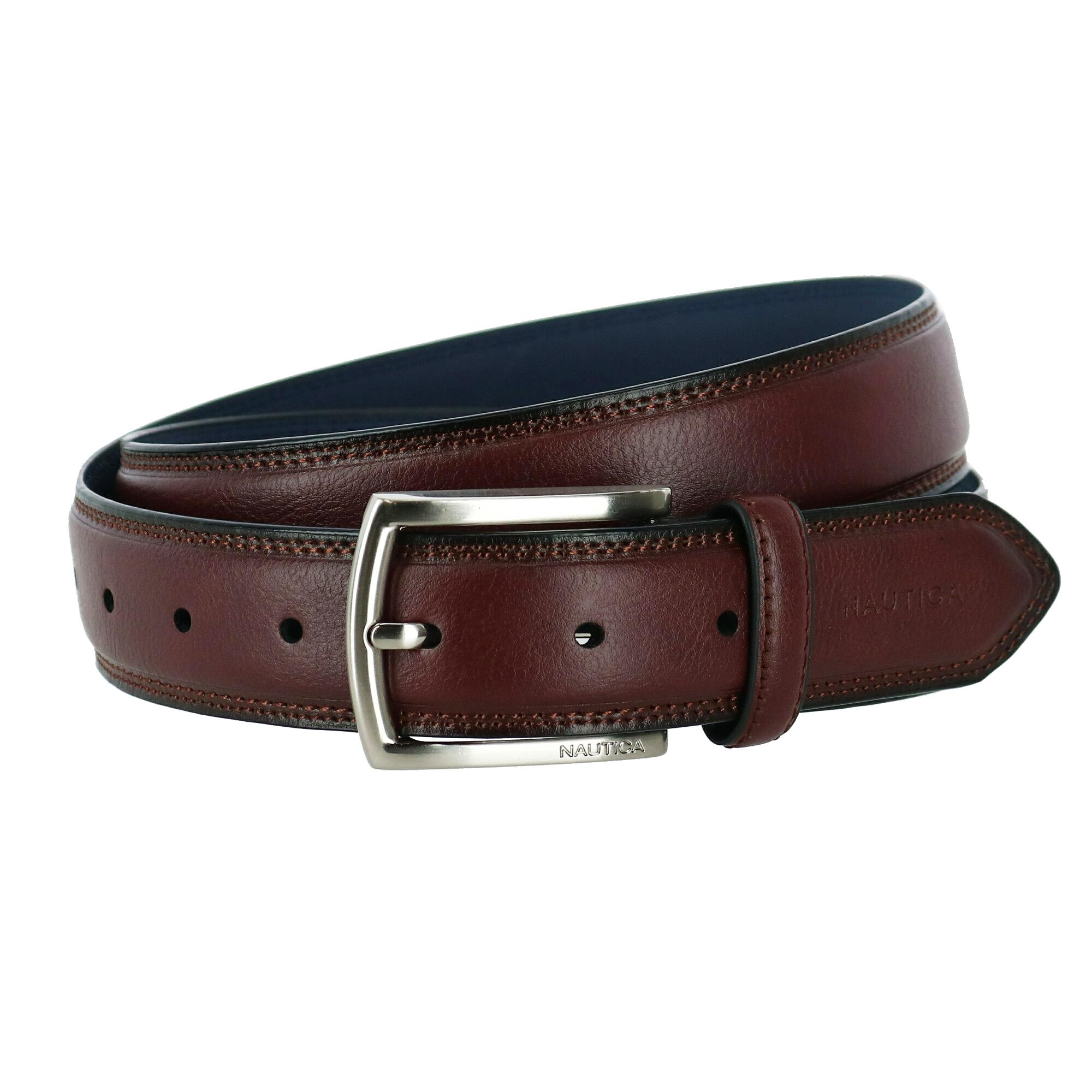 Nautica_Mens_Leather_Feather_Edge_with_Stitch_Detail_1_38_Inch_Belt