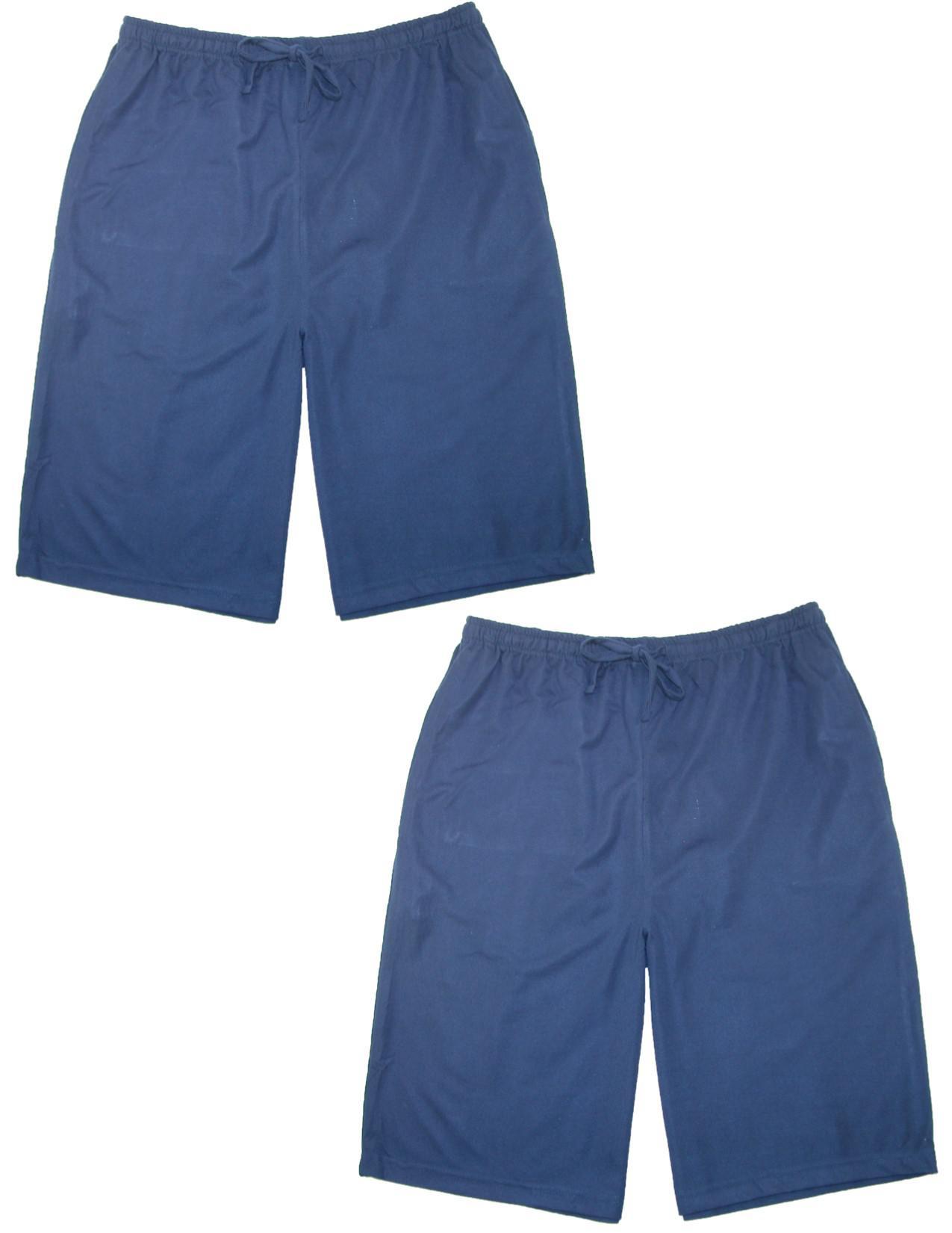 770d92a98 Ten West Apparel Pants