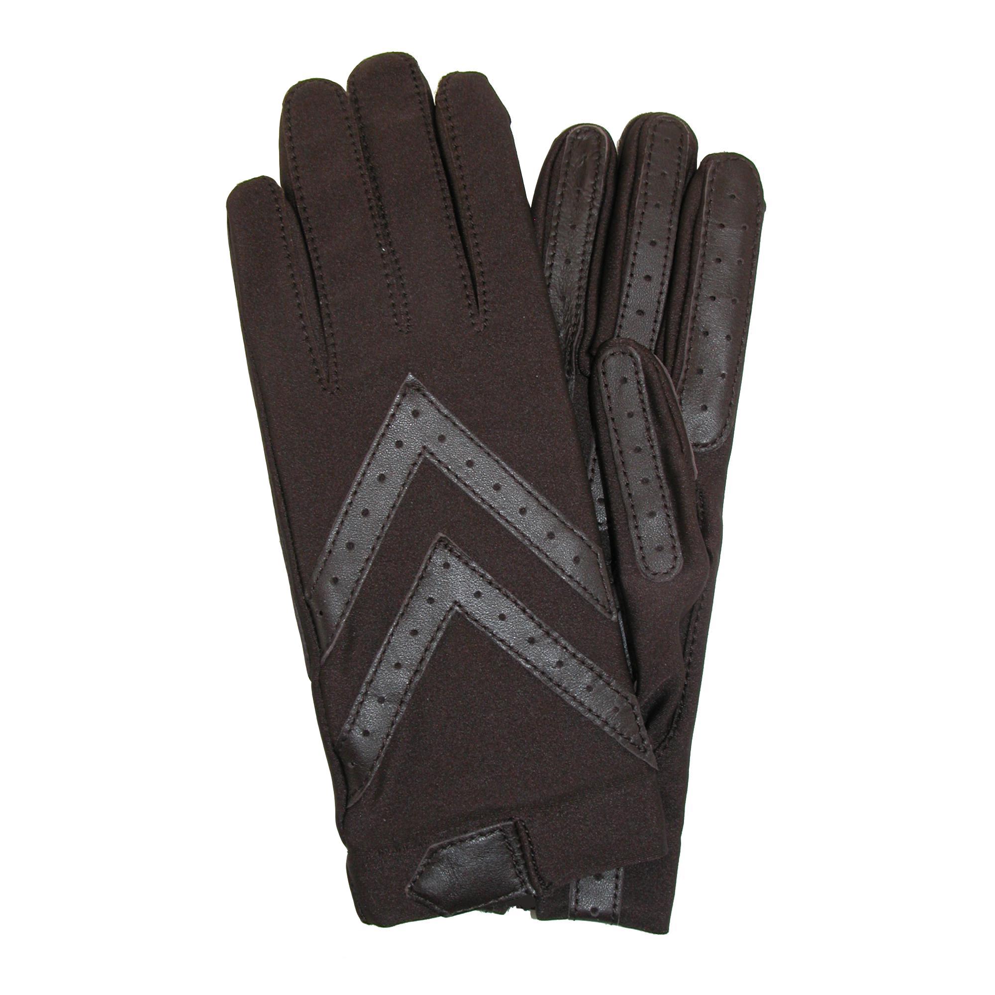 Fingerless gloves isotoner -  Picture 7 Of 18