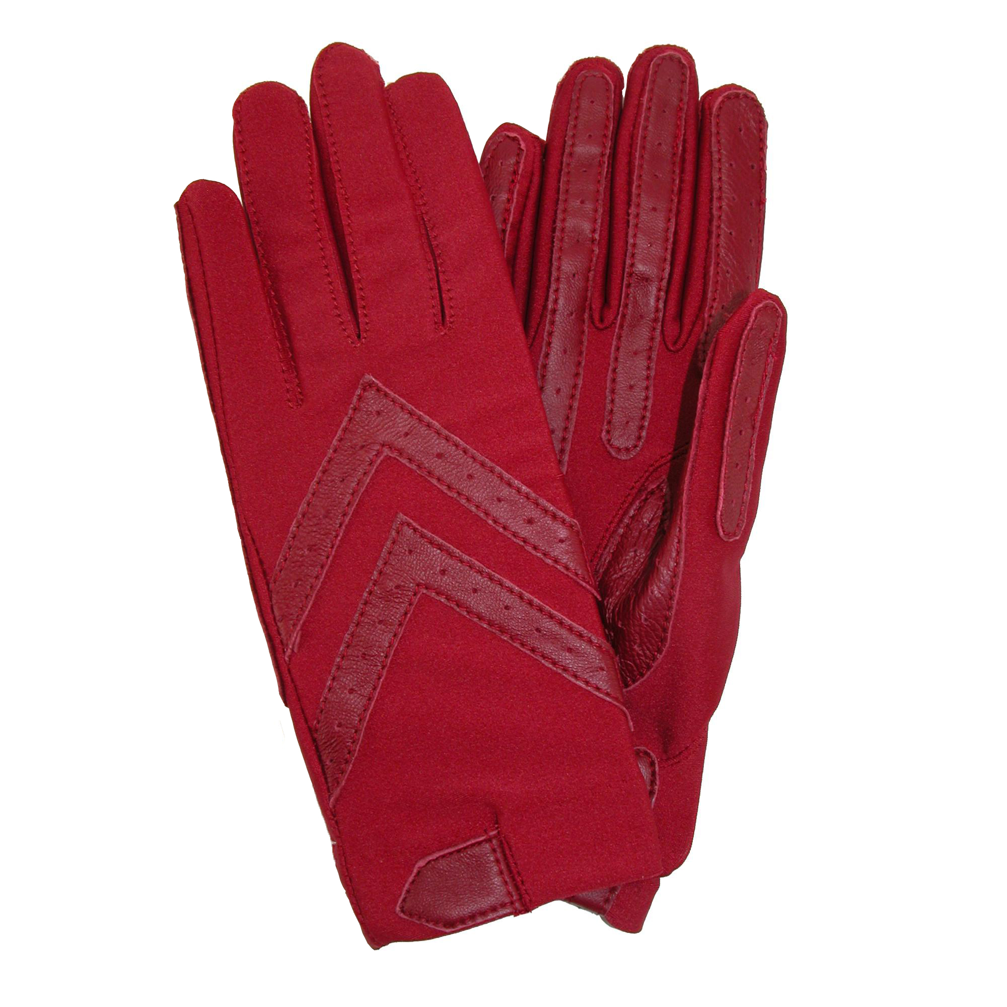 Isotoner_Womens_Unlined_Leather_Palm_Driving_Gloves_