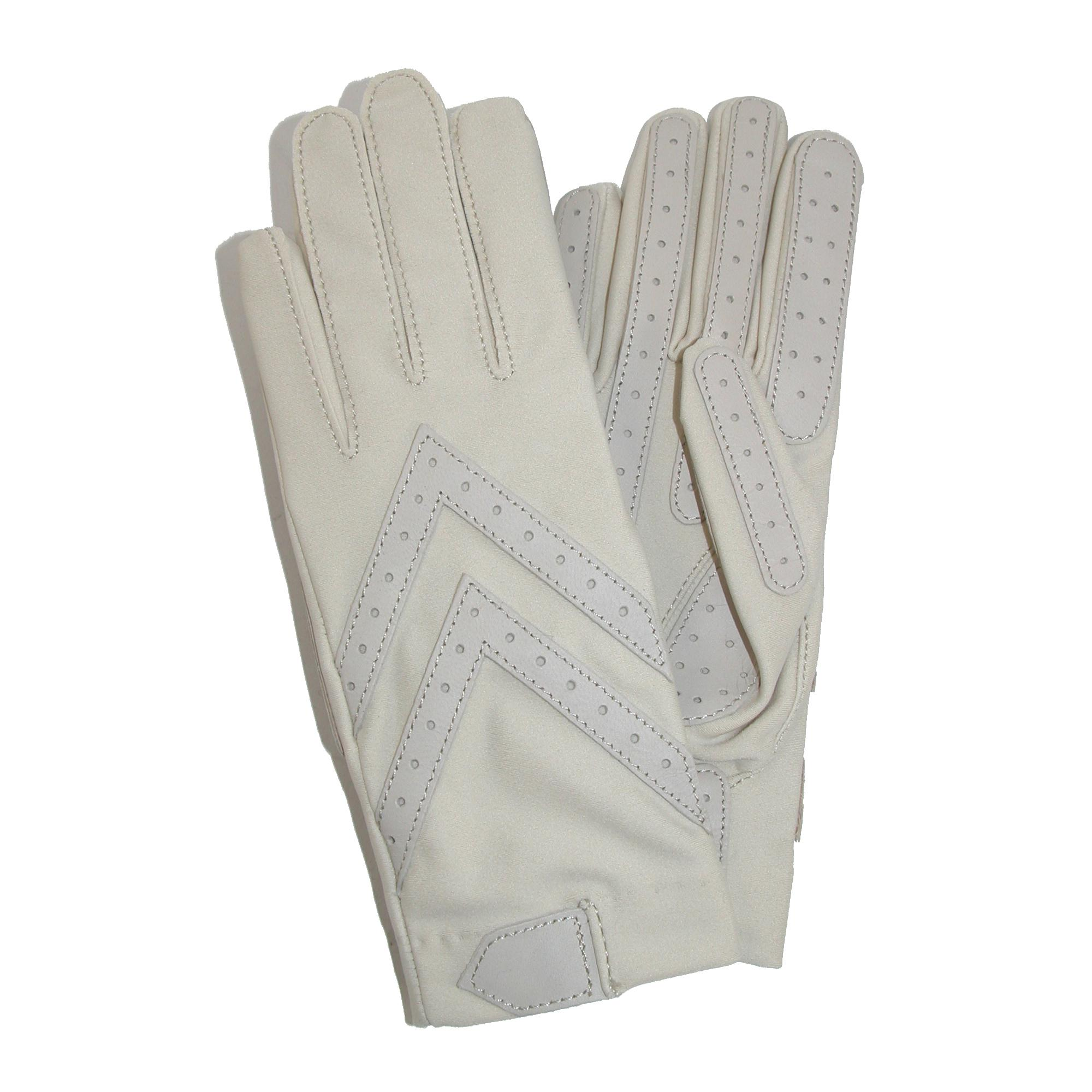 Driving gloves isotoner -  Picture 11 Of 16