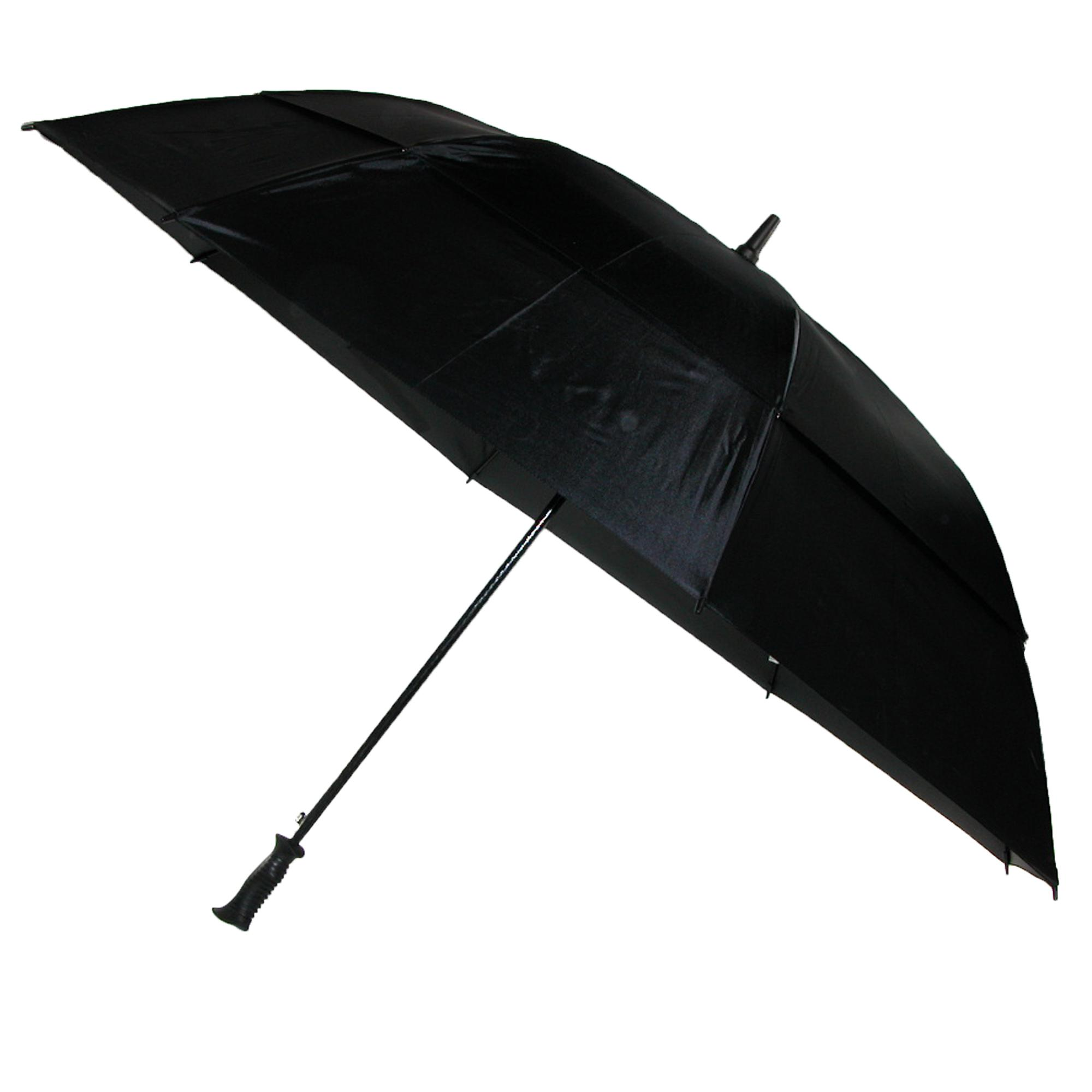 Totes_Extra_Large_67_Inch_Vented_Canopy_Golf_Umbrella___one_size