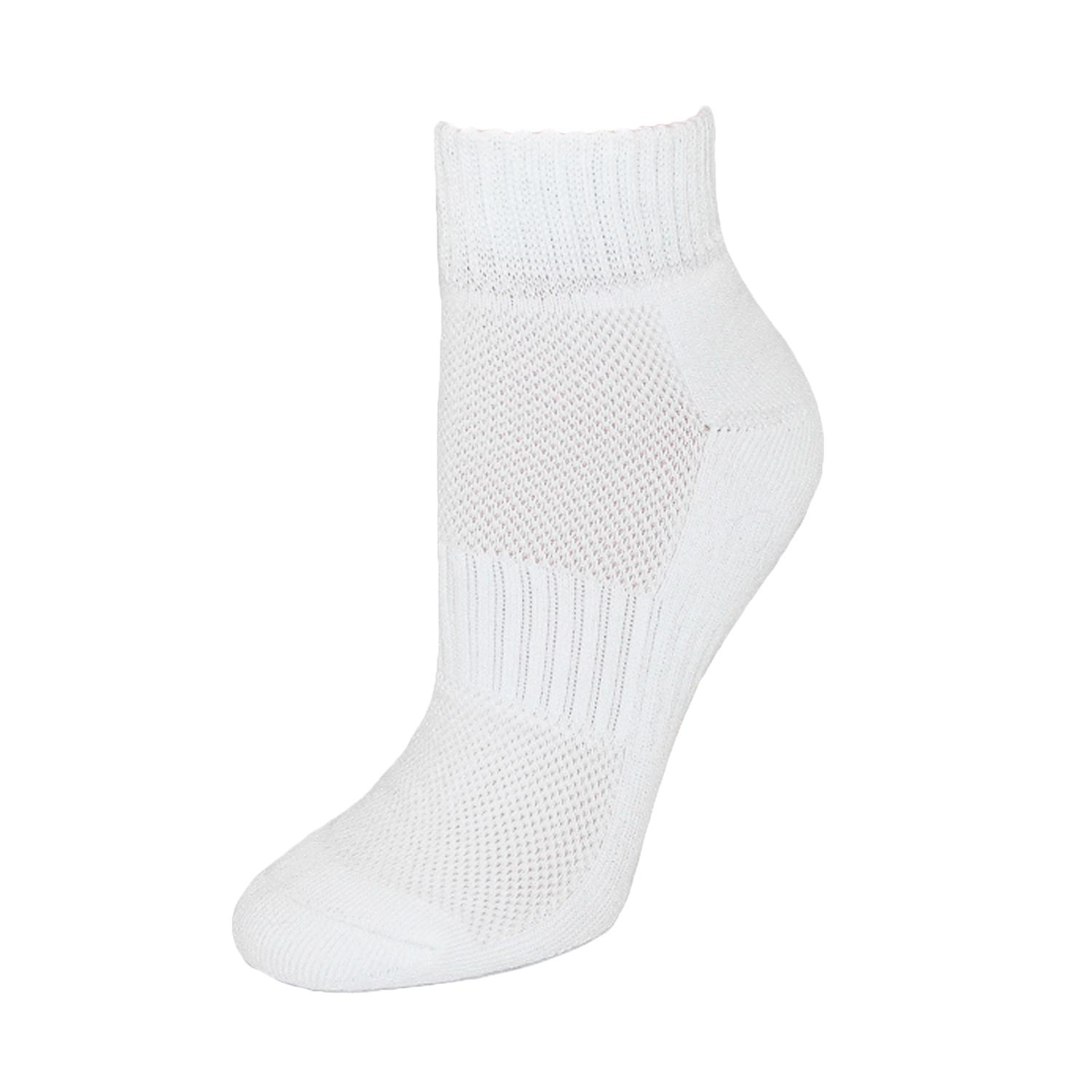 CTM_Mens_Cotton_Arch_Support_Ankle_Sock_Pack_of_3_