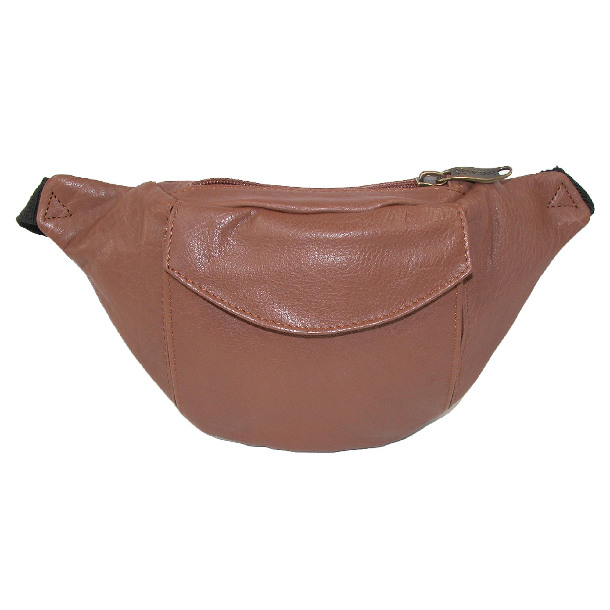 Winn_International_Top_Grain_Leather_Waist_Pack___one_size