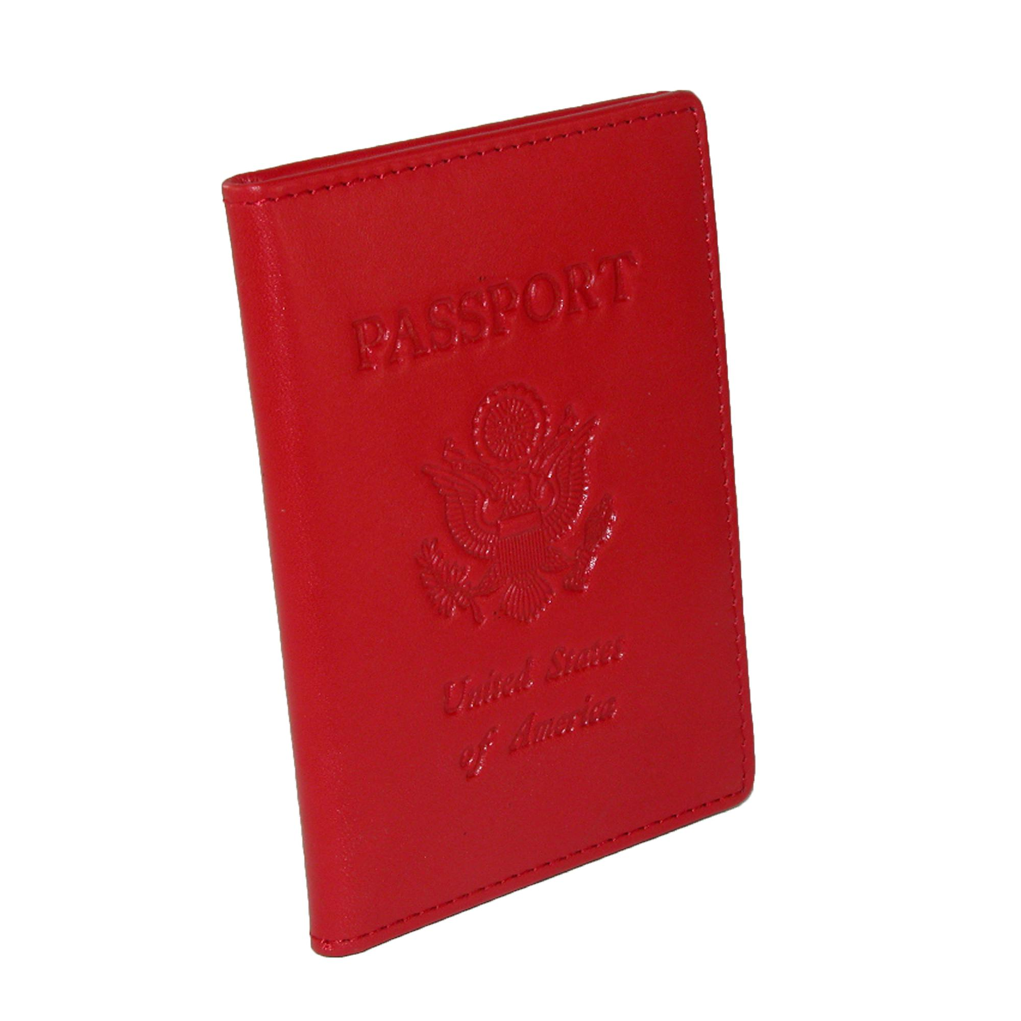 Winn_International_Leather_with_US_Emblem_Premium_Passport_Cover_