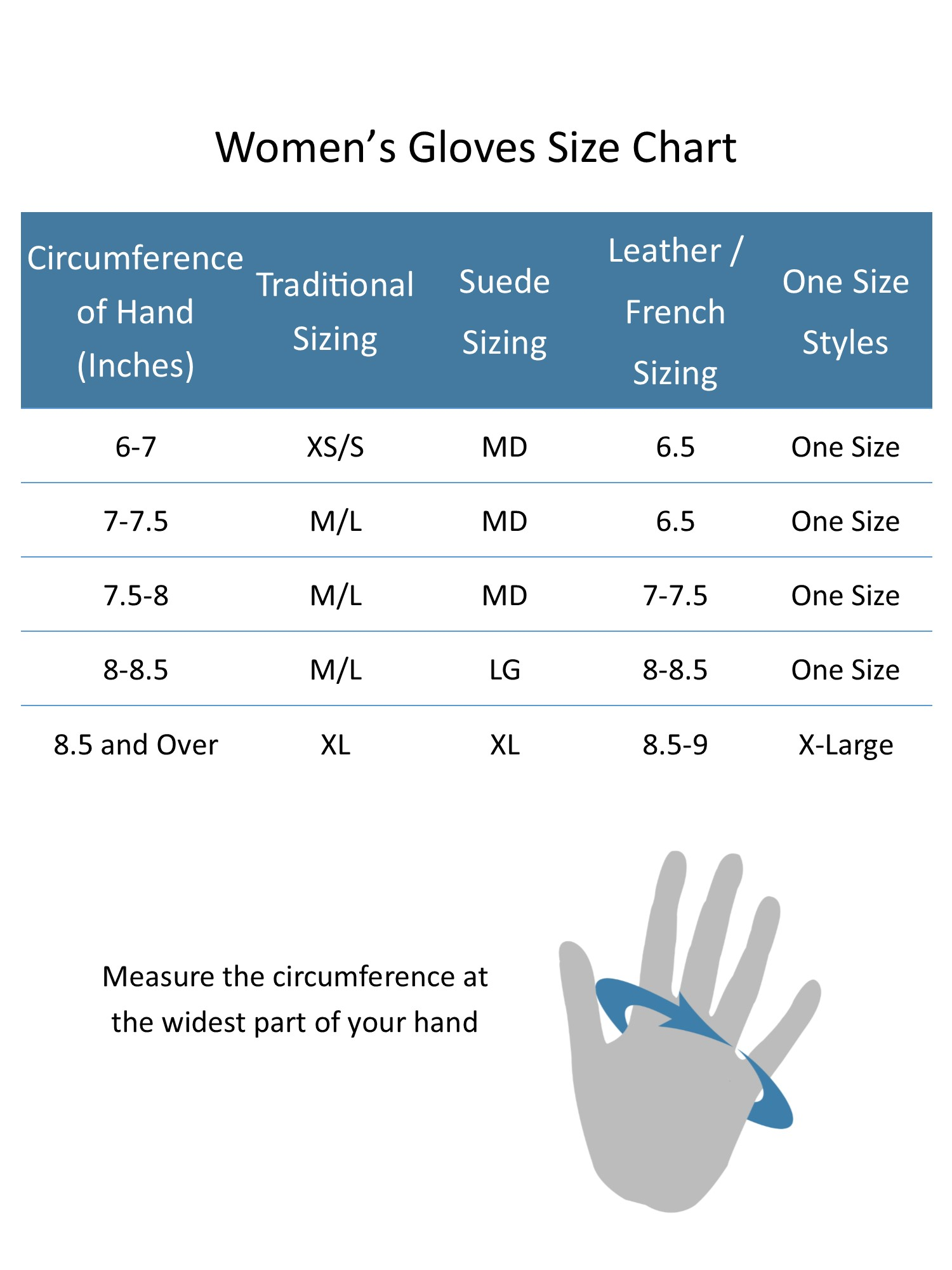 New-Isotoner-Women-039-s-Unlined-Touchscreen-Driving-Gloves thumbnail 4