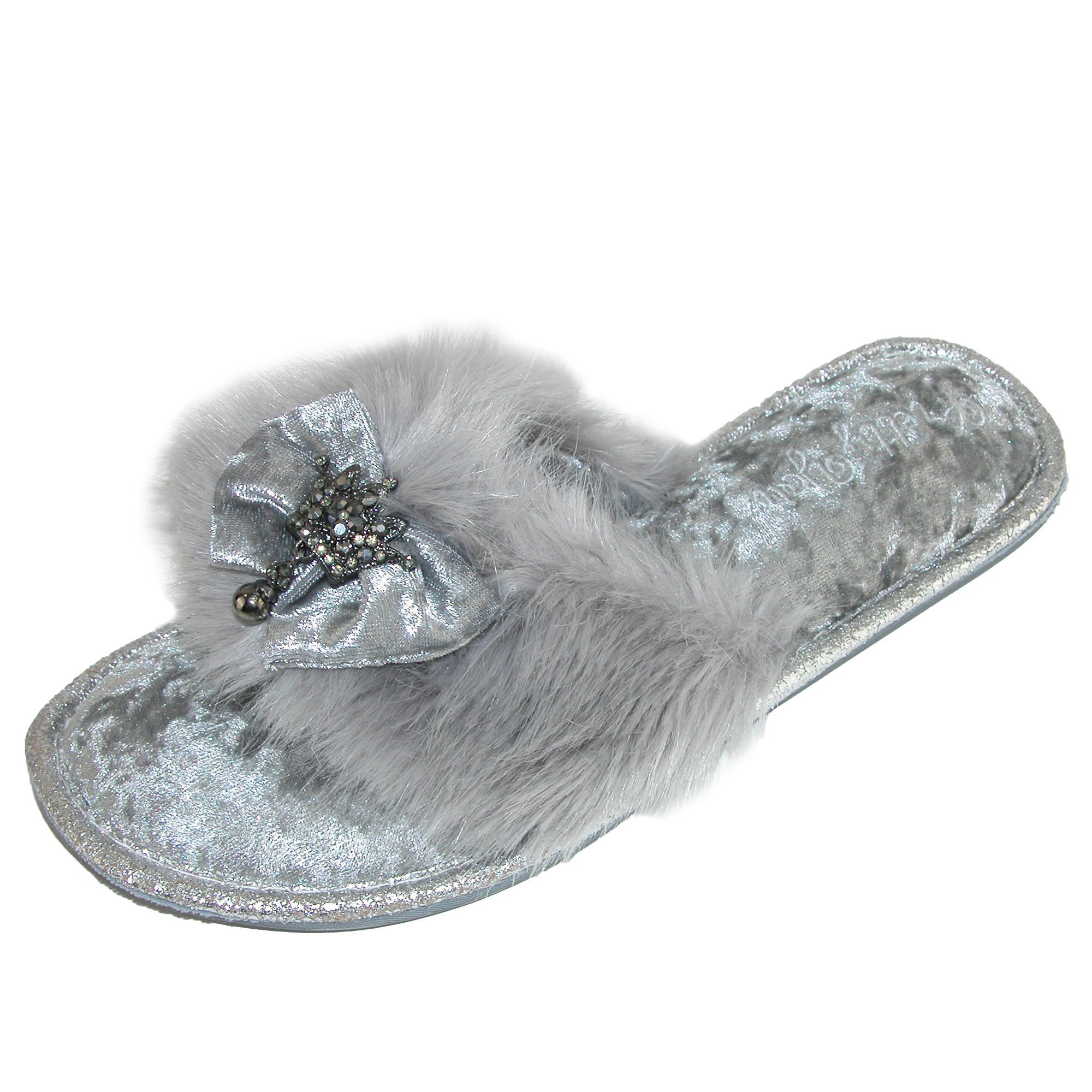 Adidas Tubular Shadow Cburgu/ Crystal White