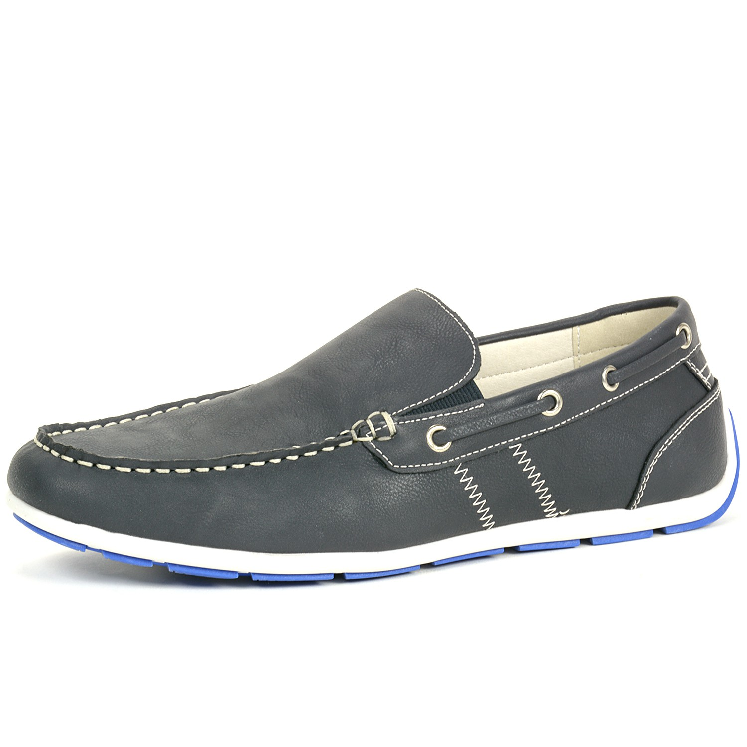 Mens Casual Shoes Nice 2493287 Gbx Slip On