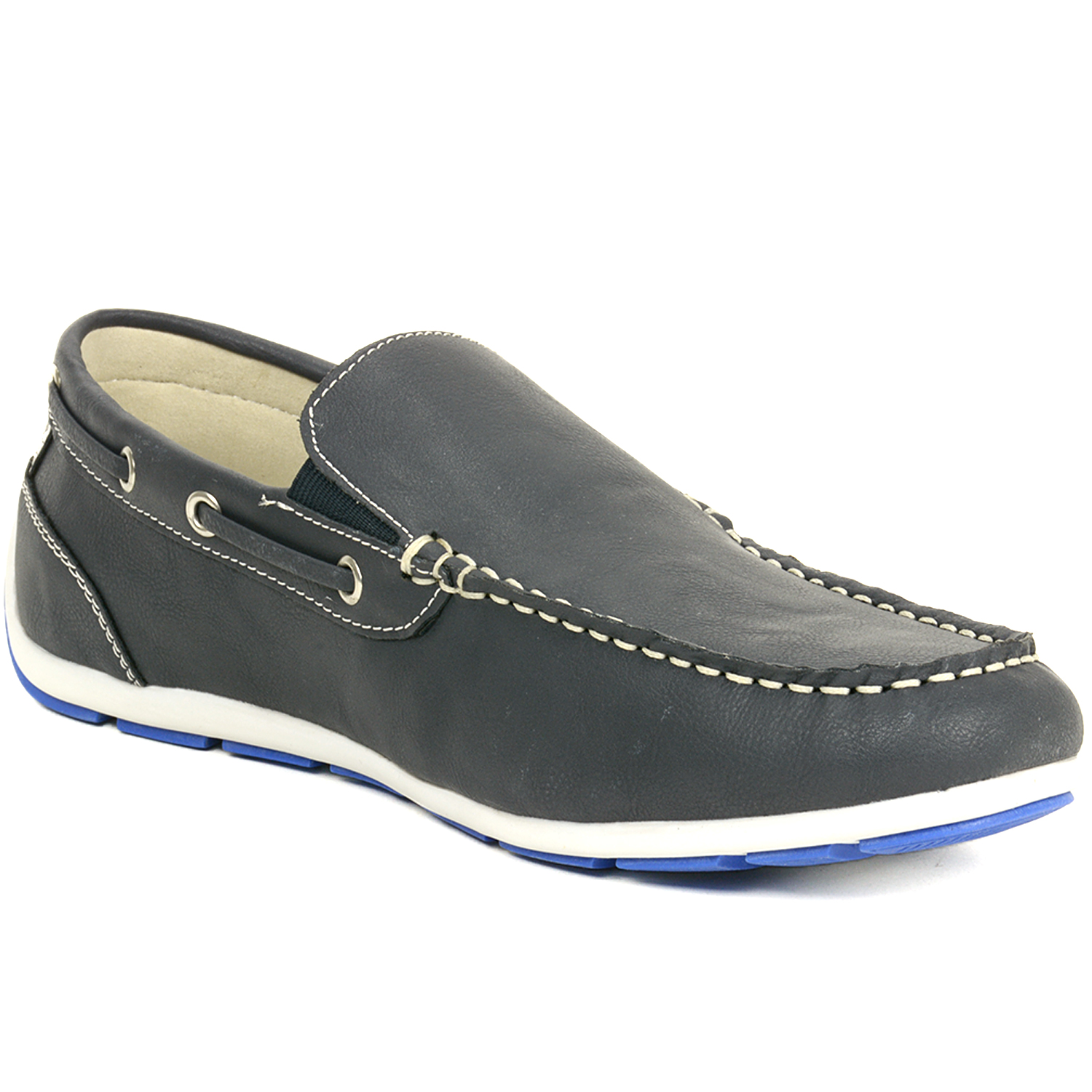 Gbx Shoes Slip On