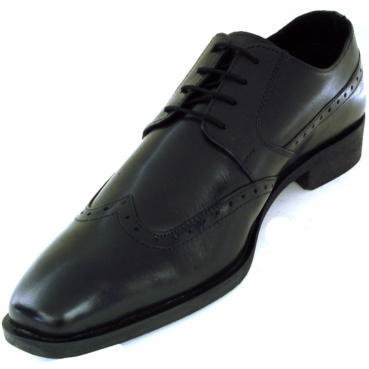 Top Rated Comfort Dress Shoes