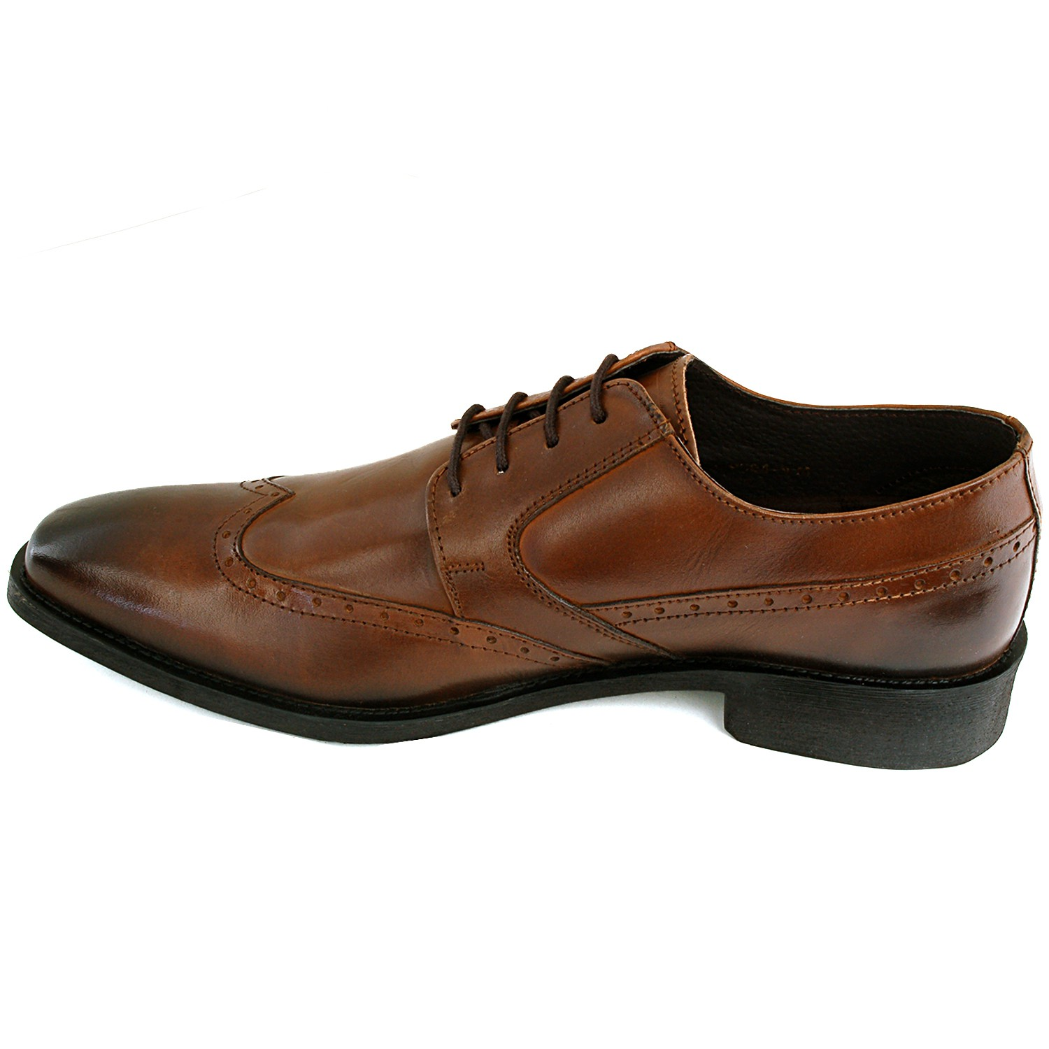 Top Rated Dress Shoes For Comfort