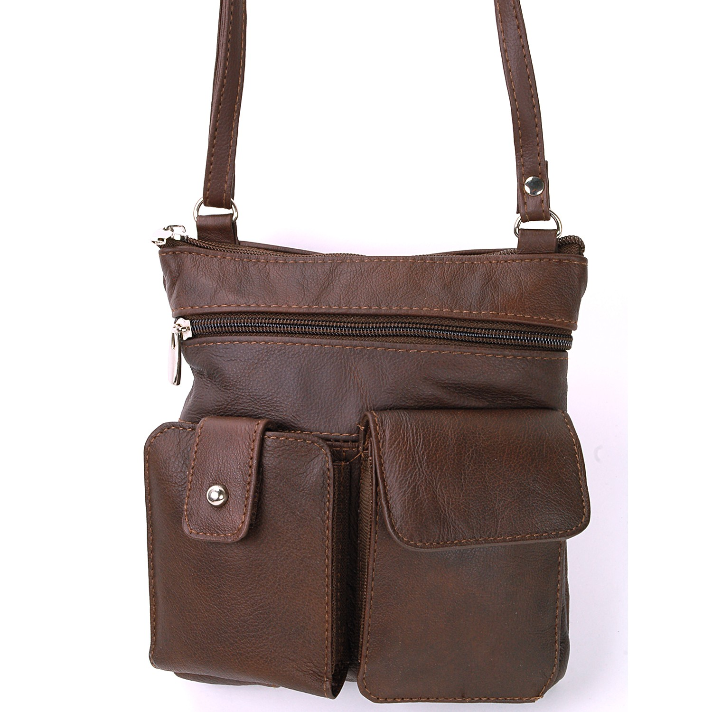 84a225b85 Women s Crossbody Travel Bag