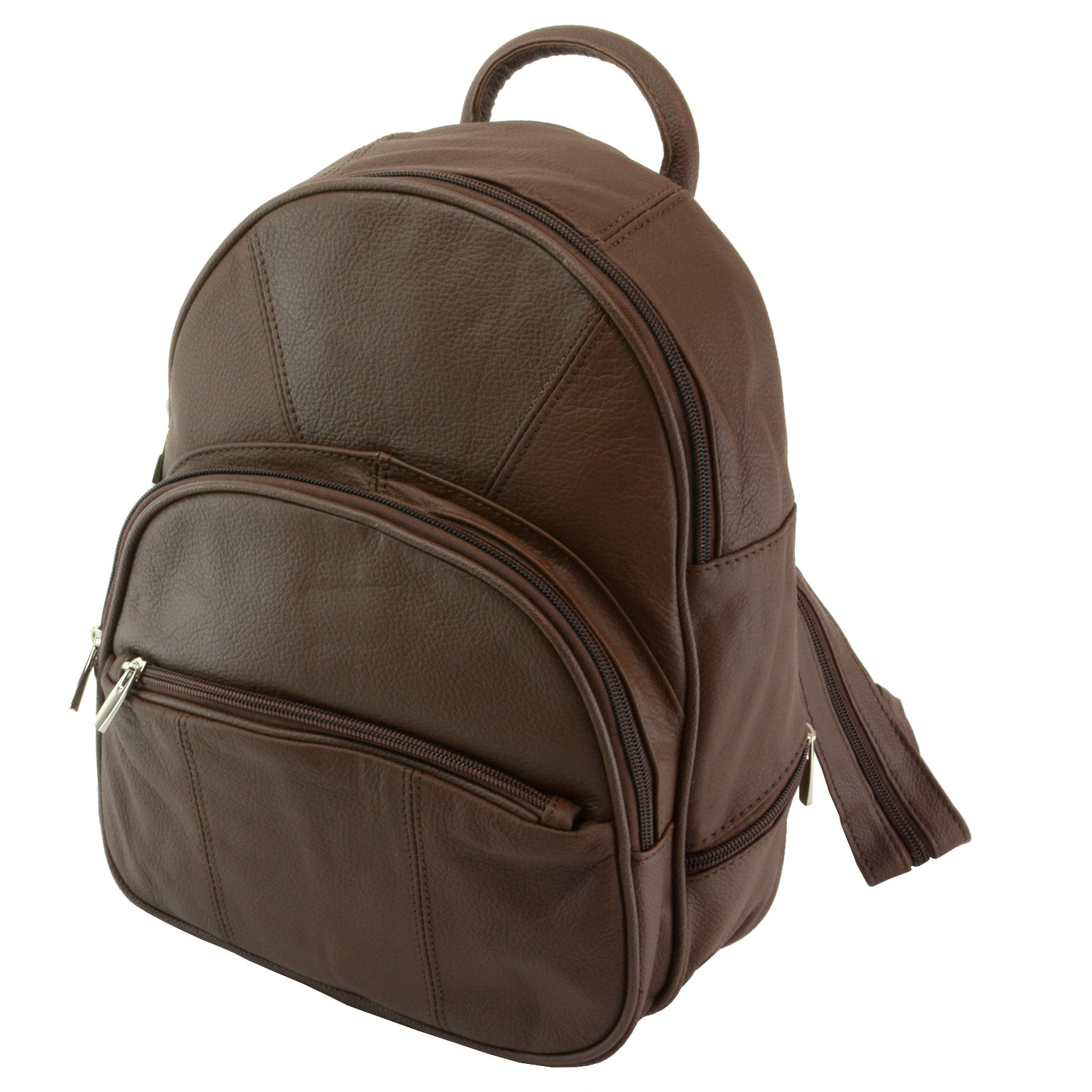 Buy brown backpack purse   OFF57% Discounted eb626bdf0e38