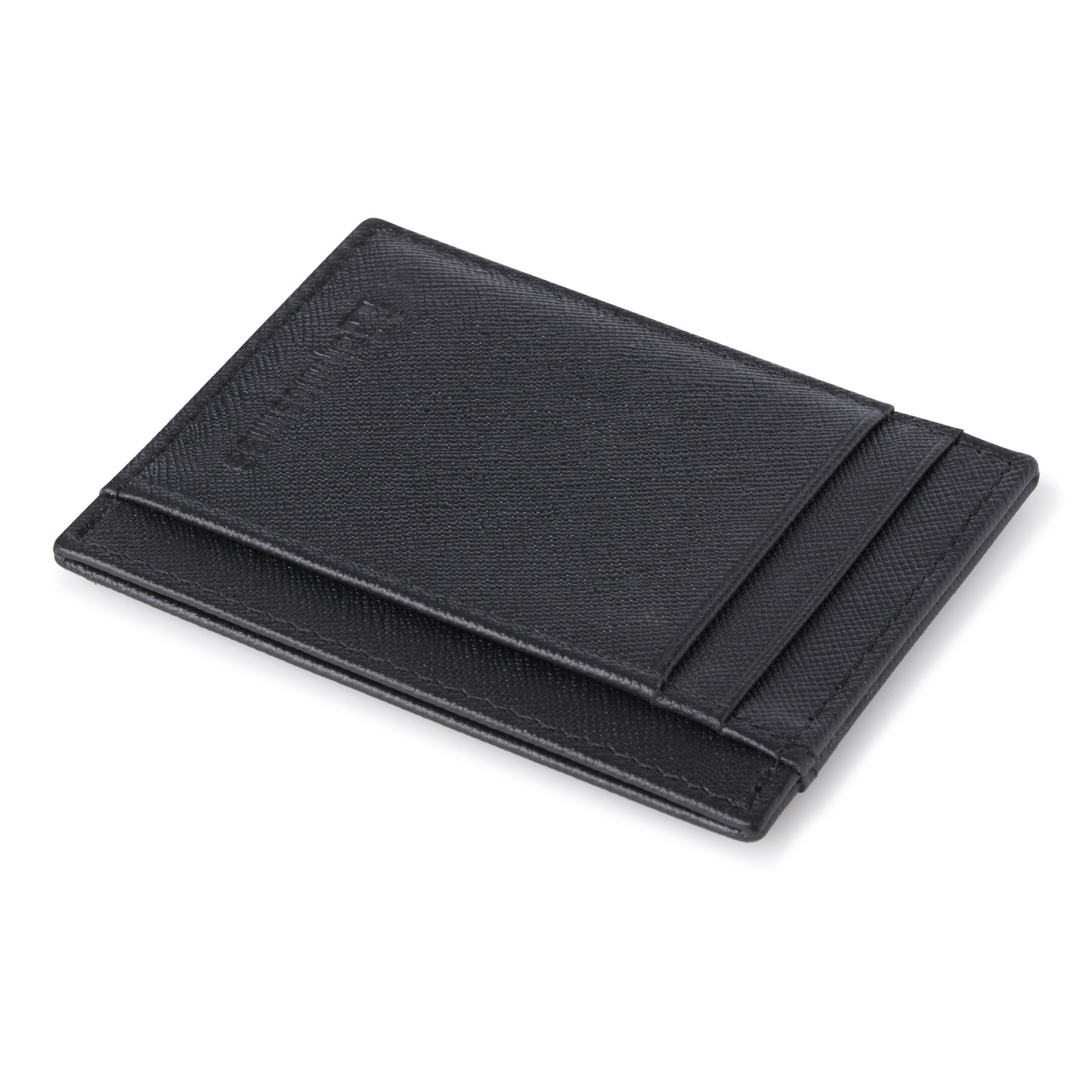 Alpine-Swiss-RFID-Thin-Minimalist-ID-Card-Case-Front-Pocket-Wallets-5-Top-Styles