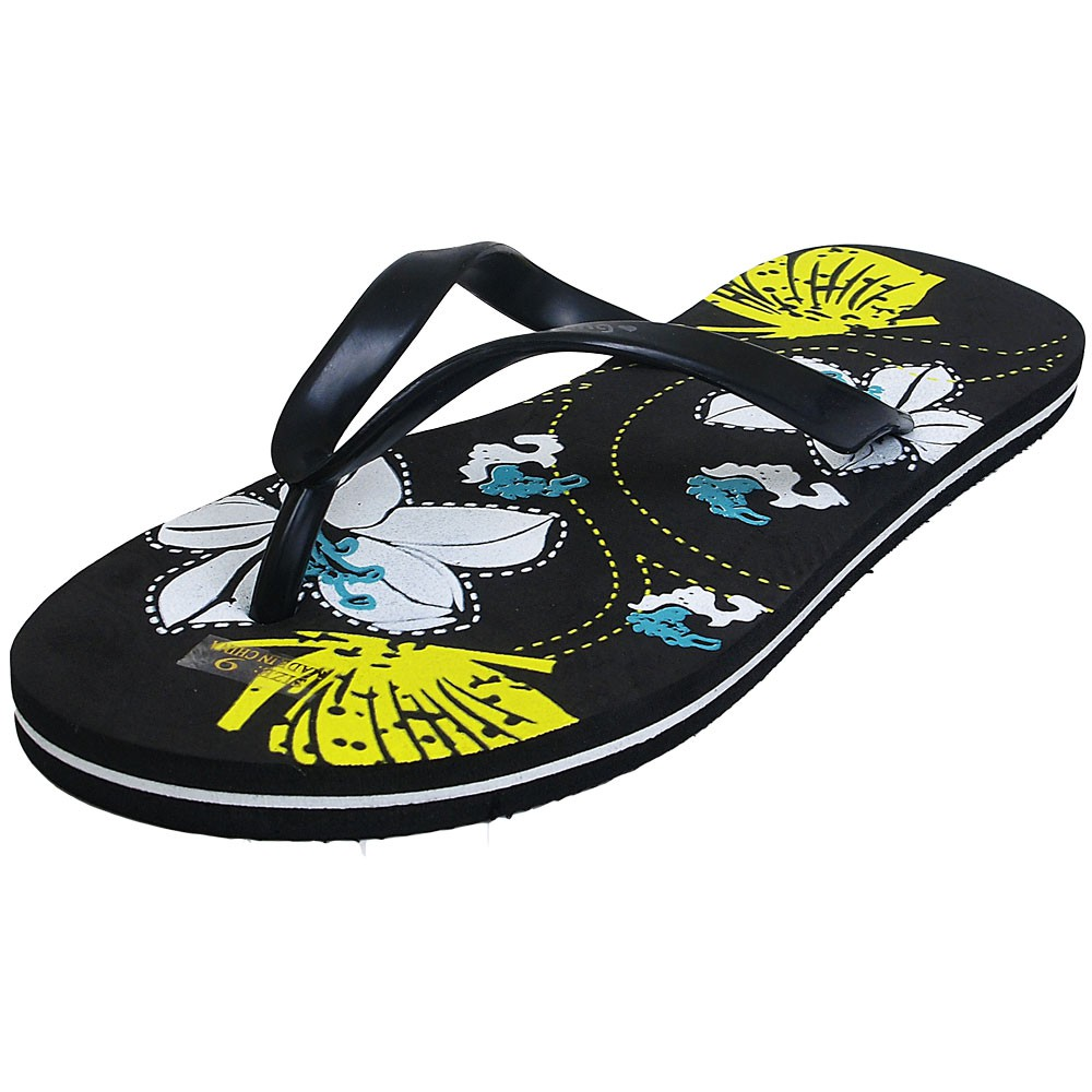 womens flip flops beach summer sandals thongs eva foam. Black Bedroom Furniture Sets. Home Design Ideas