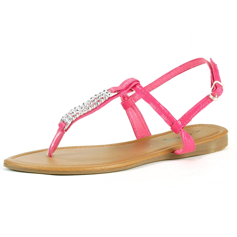 Dressy Shoe Clips Women