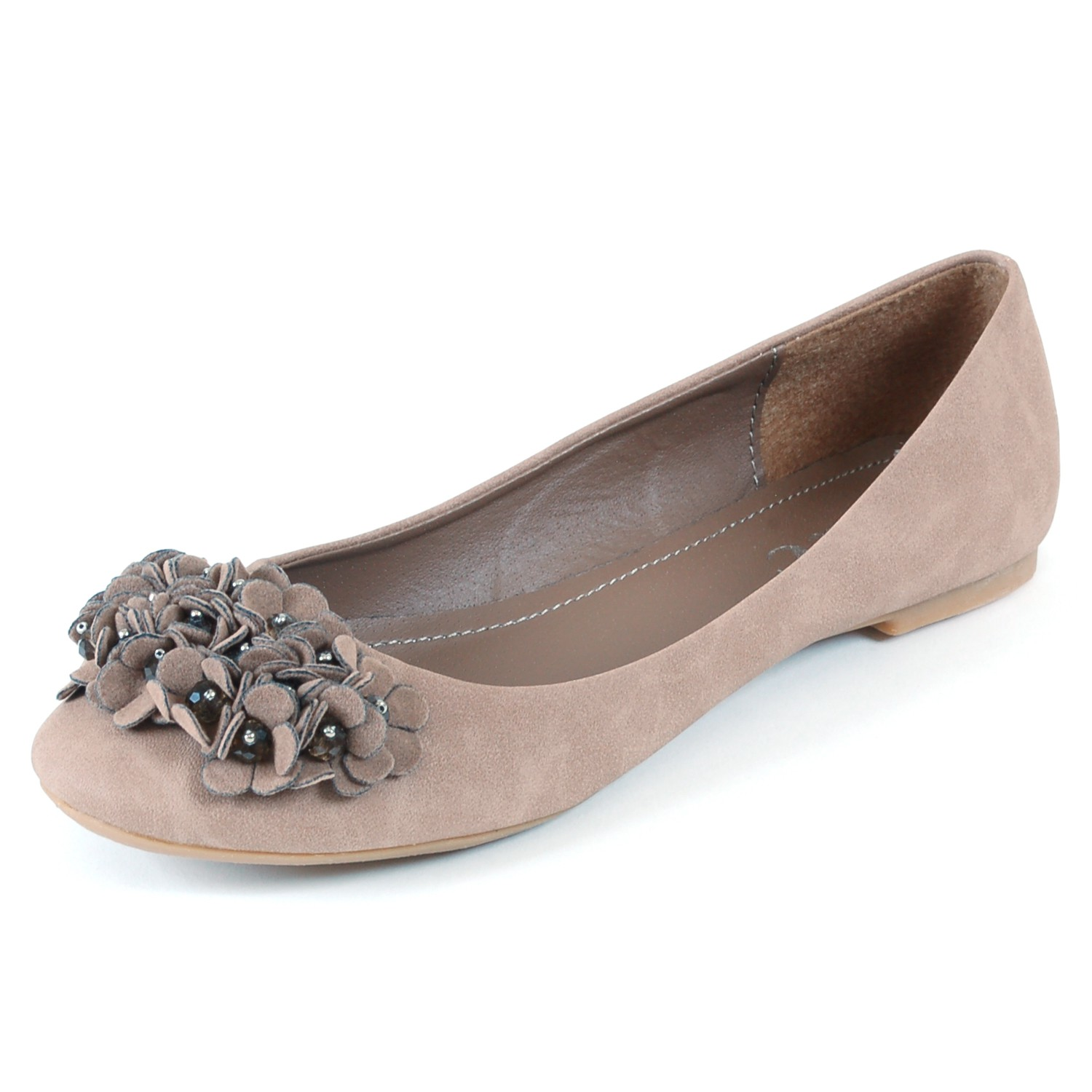 Designer ballet flats sale | Shop women's ballet flat shoes in leather, faux-leather & suede. Designer ballet flats sale | Shop women's ballet flat shoes in leather, faux-leather & suede. Buy luxury fashion brands for less at THE OUTNET.