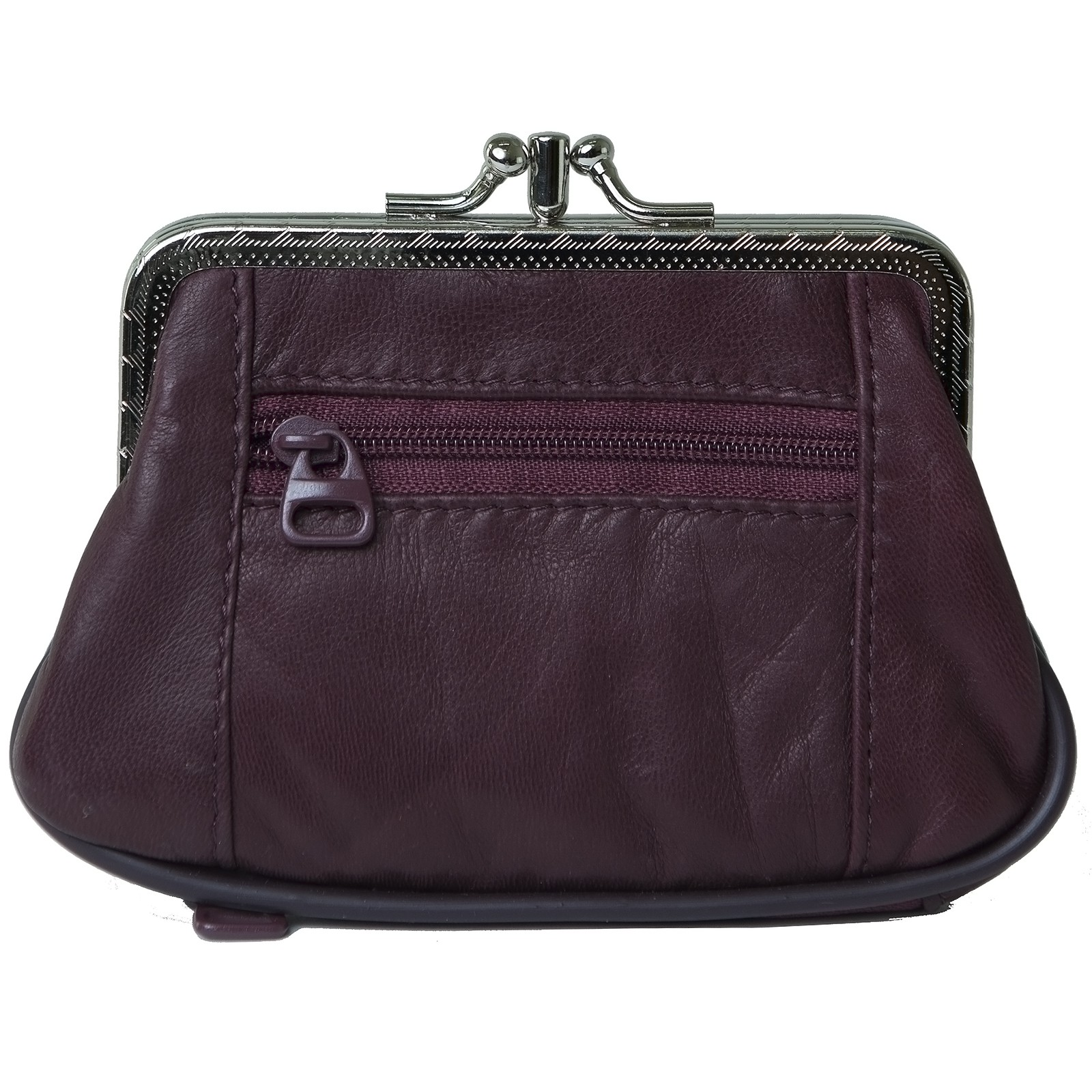 Women S Billfold With Coin Purse Jaguar Clubs Of North