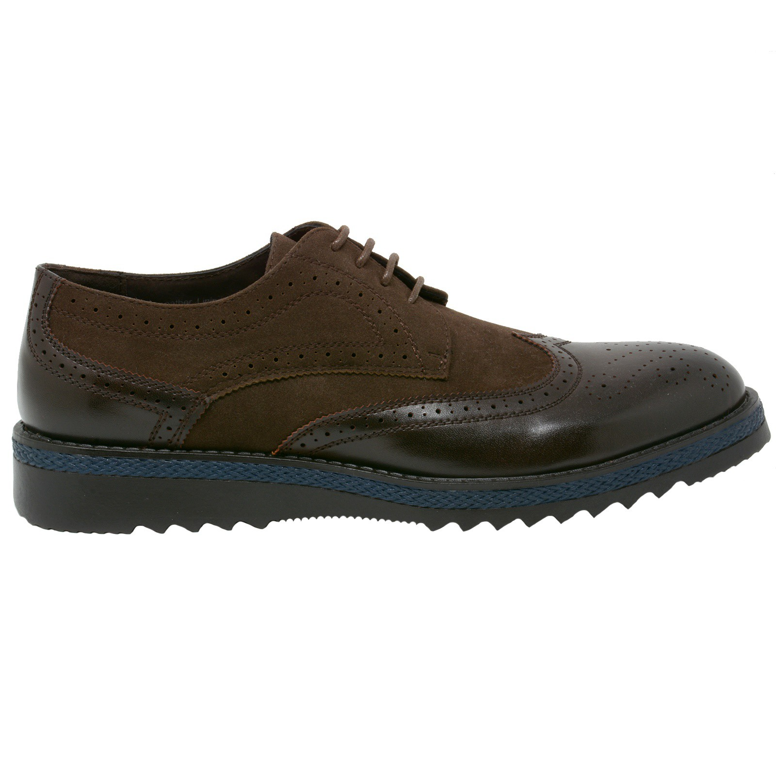 Alpine-Swiss-Alec-Mens-Wingtip-Shoes-1-5-Ripple-Sole-Leather-Insole-amp-Lining thumbnail 12