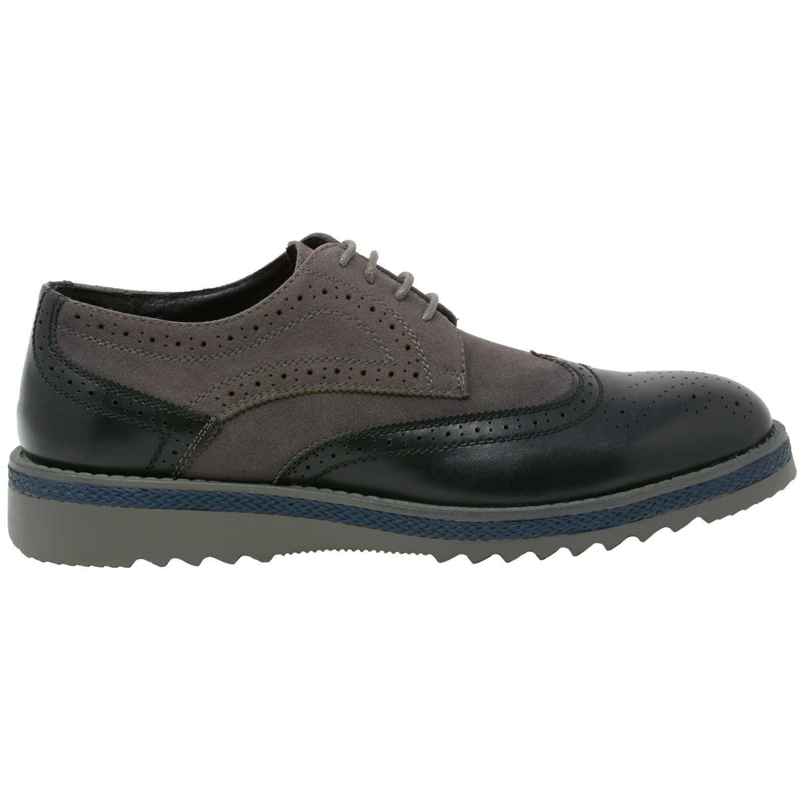 Alpine-Swiss-Alec-Mens-Wingtip-Shoes-1-5-Ripple-Sole-Leather-Insole-amp-Lining thumbnail 18