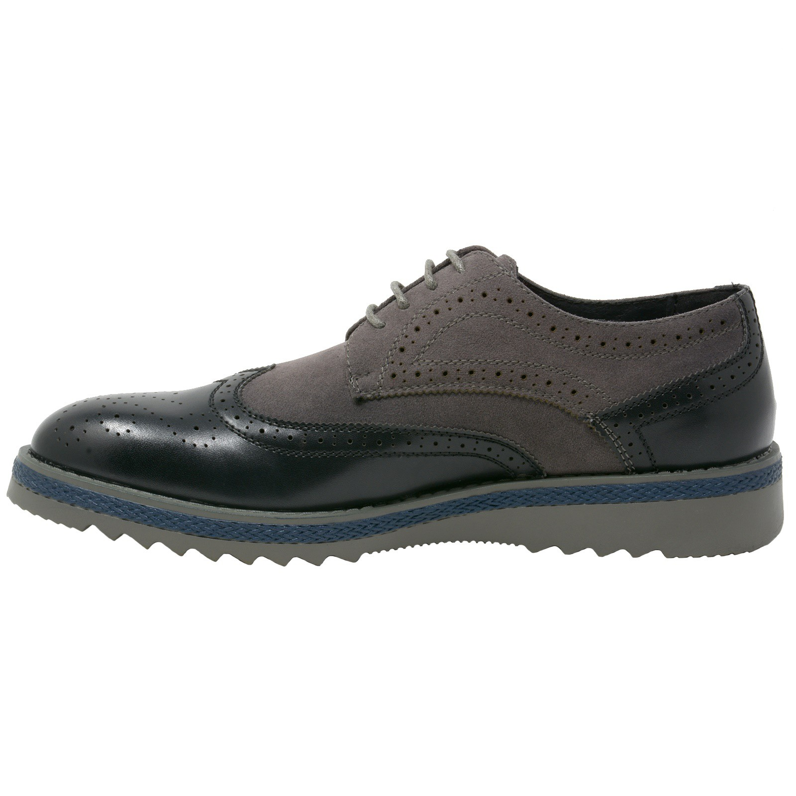 Alpine-Swiss-Alec-Mens-Wingtip-Shoes-1-5-Ripple-Sole-Leather-Insole-amp-Lining thumbnail 21
